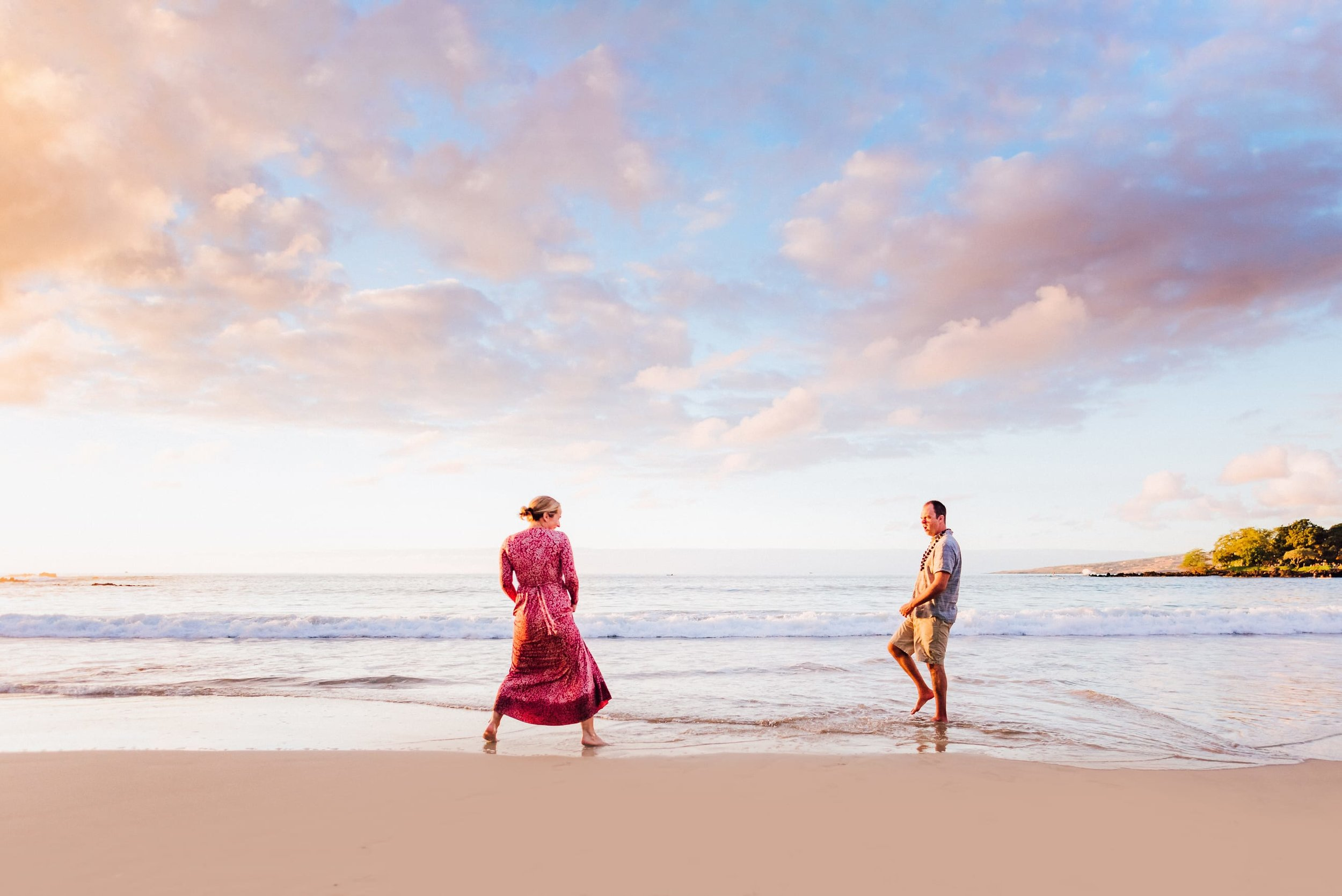 Family-Pictures-Hawaii-Mauna-Kea-Beach-18.jpg