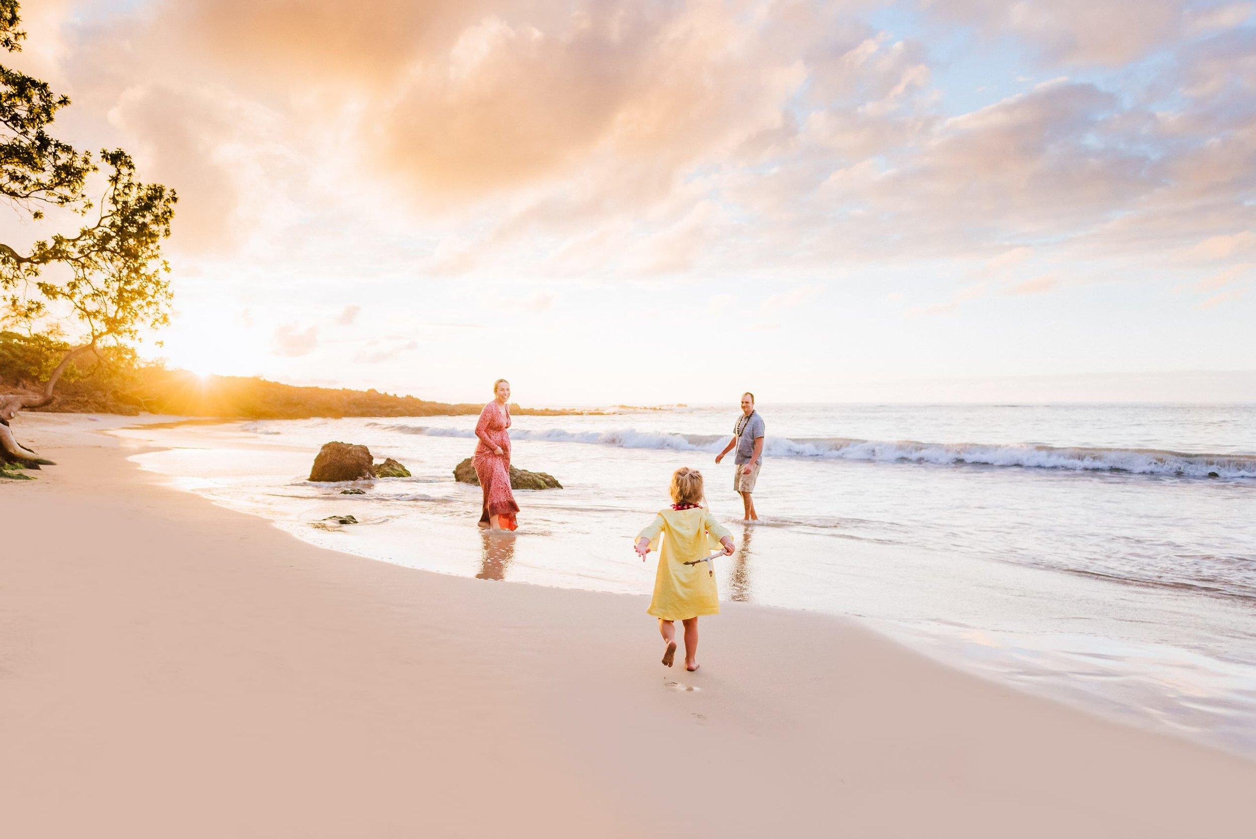 Mauna-Kea-Waikoloa-Family-Photographer-Hawaii-JW-32.jpg