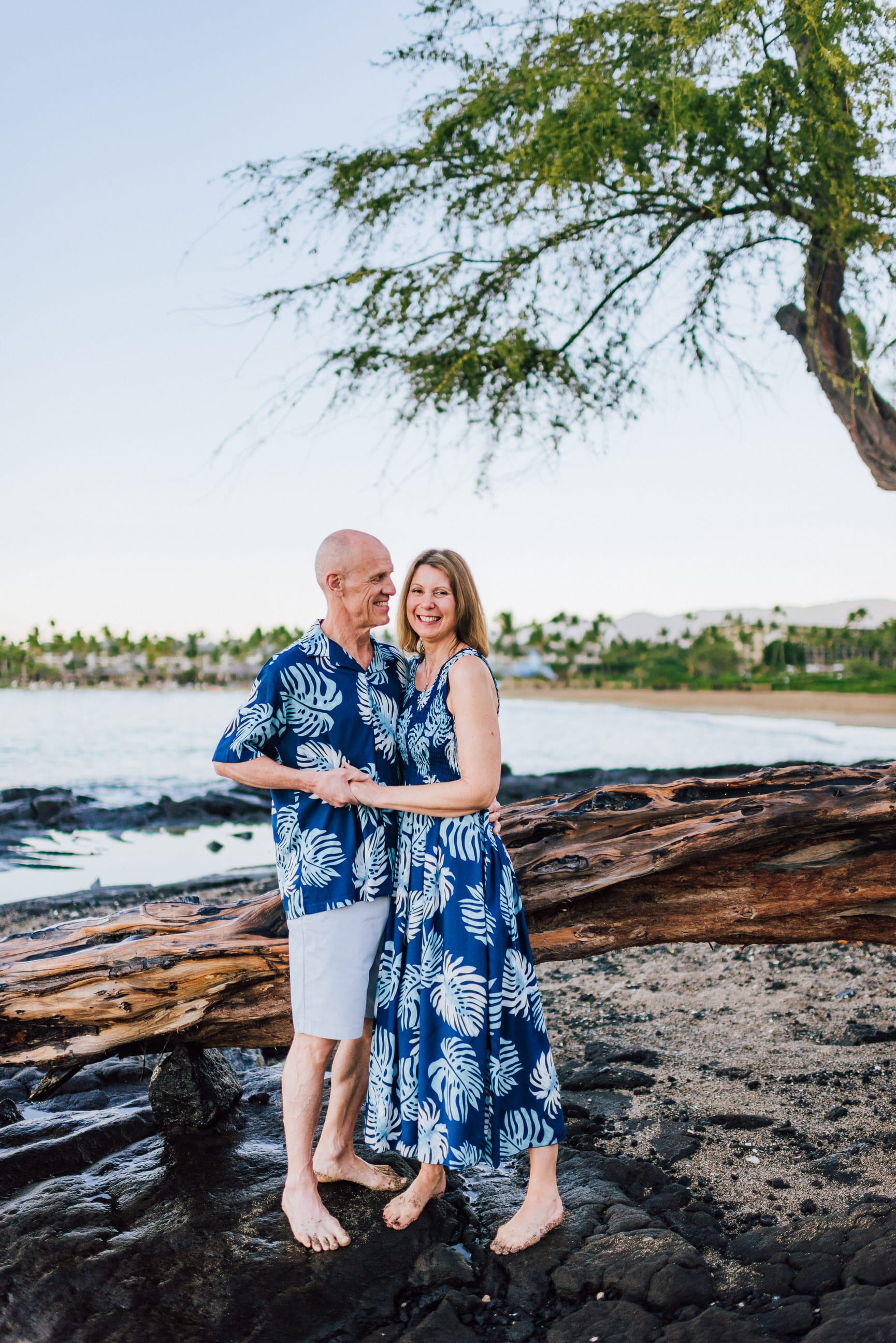 Big-Island-Photographers-Waikoloa-Family-Photos5.jpg