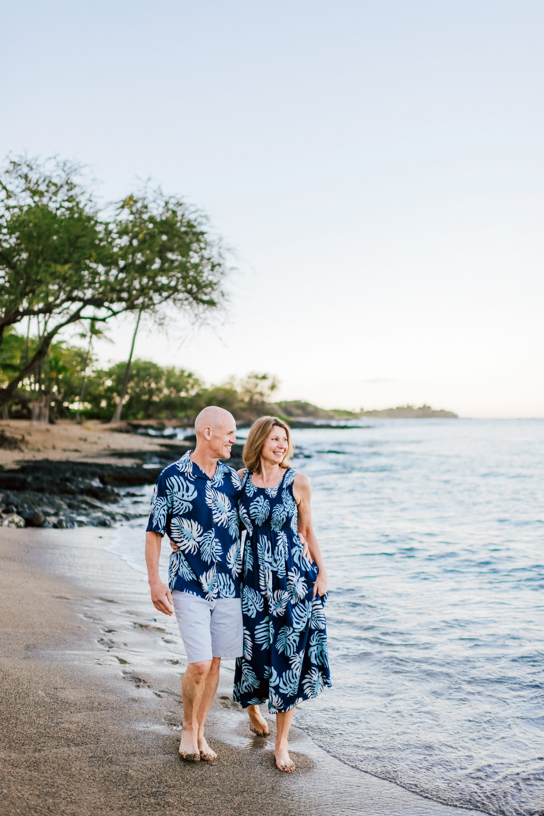 Big-Island-Photographers-Waikoloa-Family-Photos9.jpg