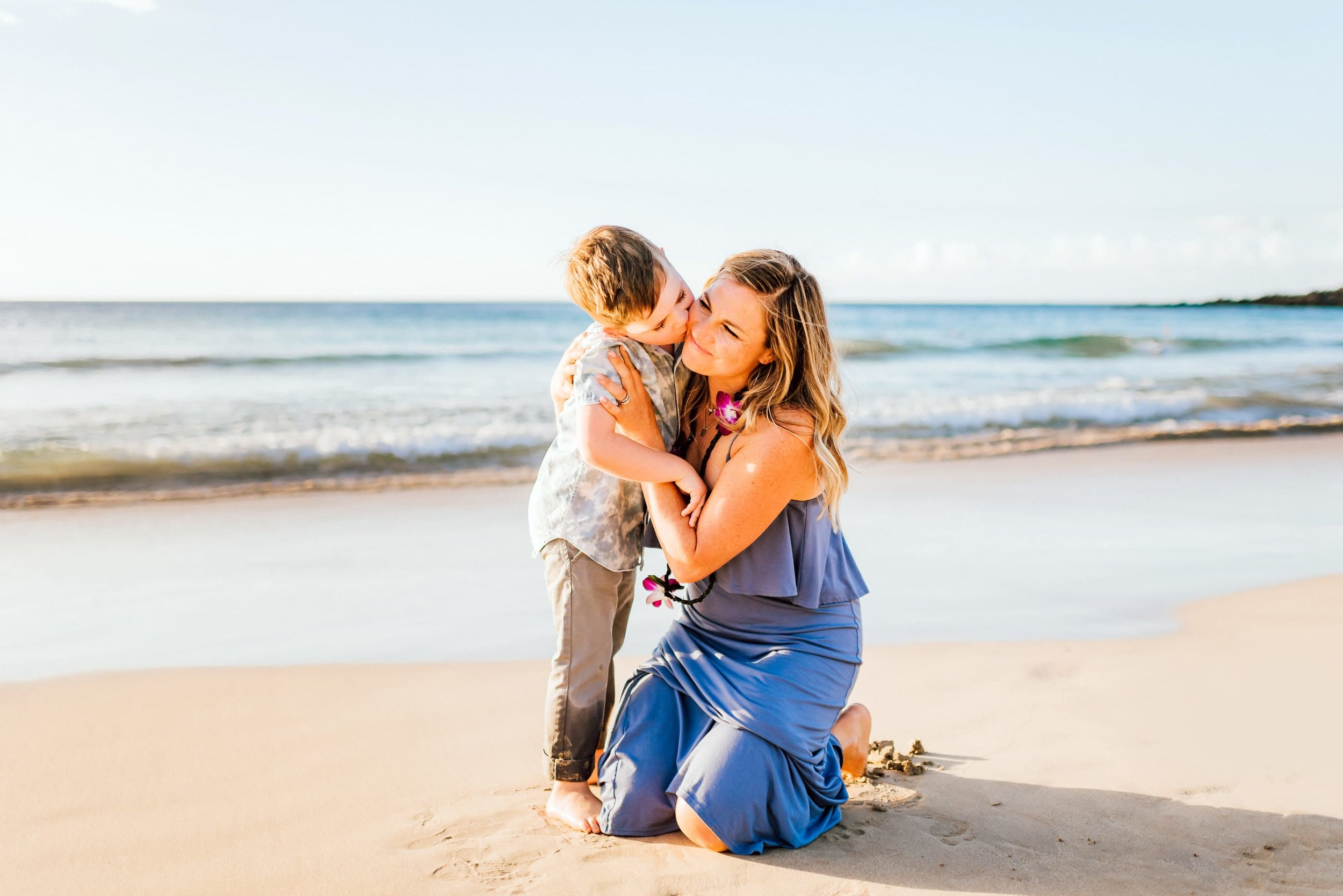 Kona-Family-Photographer-Hawaii-2.jpg