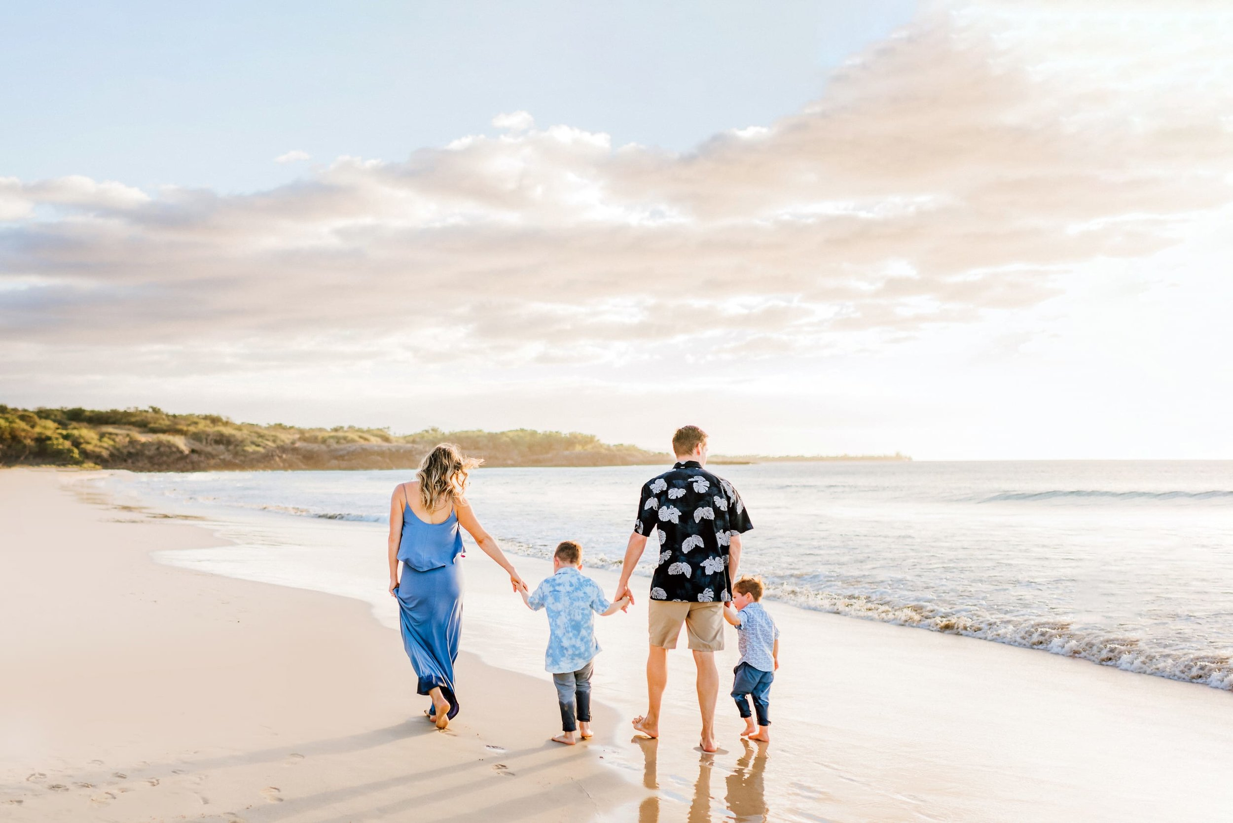 Hawaii-Family-Photographer-Hapuna-Beach-5.jpg
