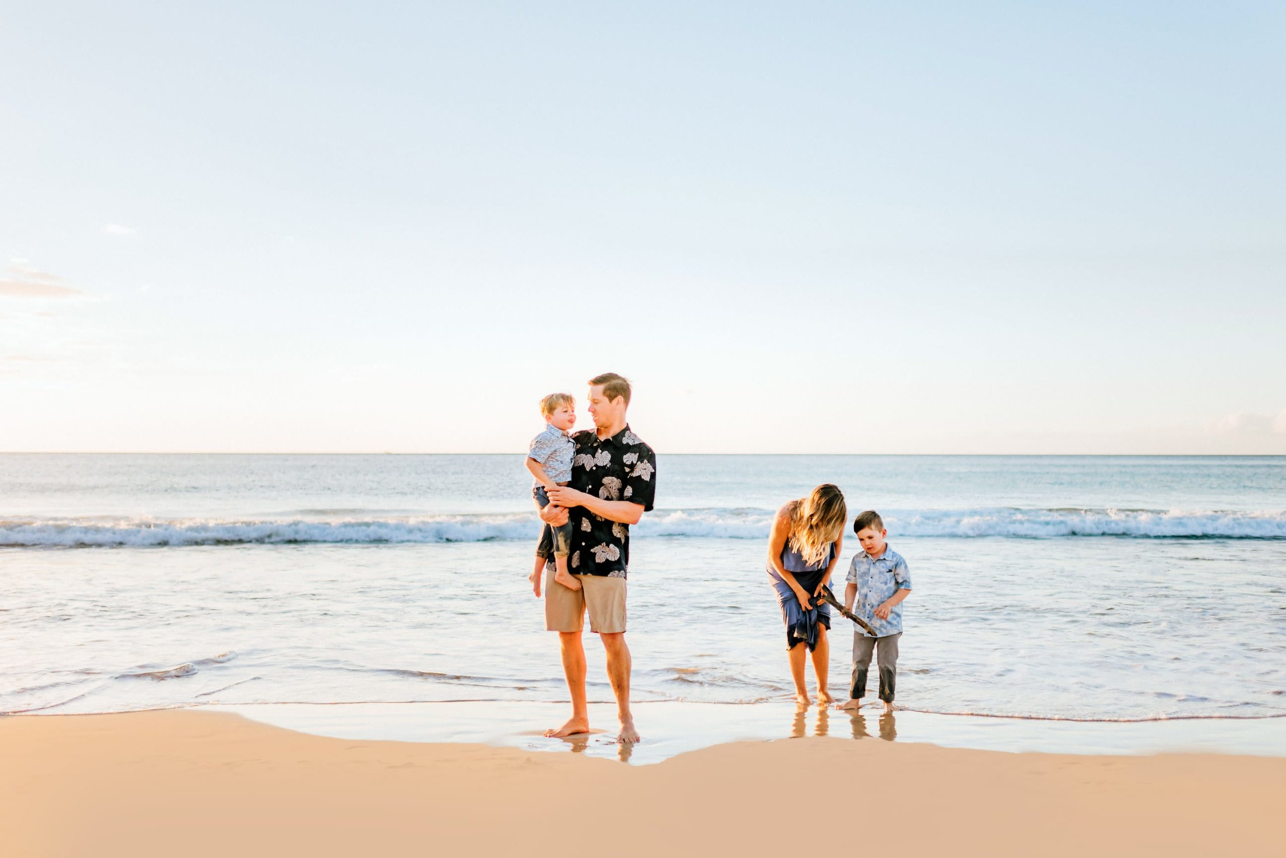 Mauna-Kea-Beach-Family-Photographer-Hawaii62-1.jpg