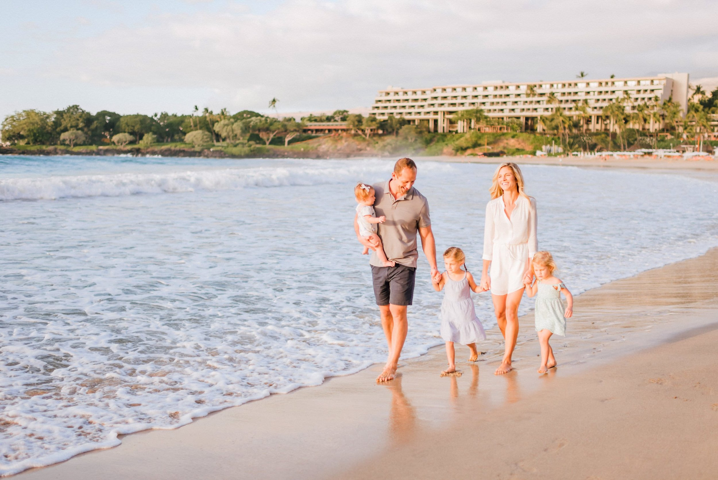 Hawaii-Family-Photographers-Mauna-Kea-Sunset-Waikoloa-3.jpg