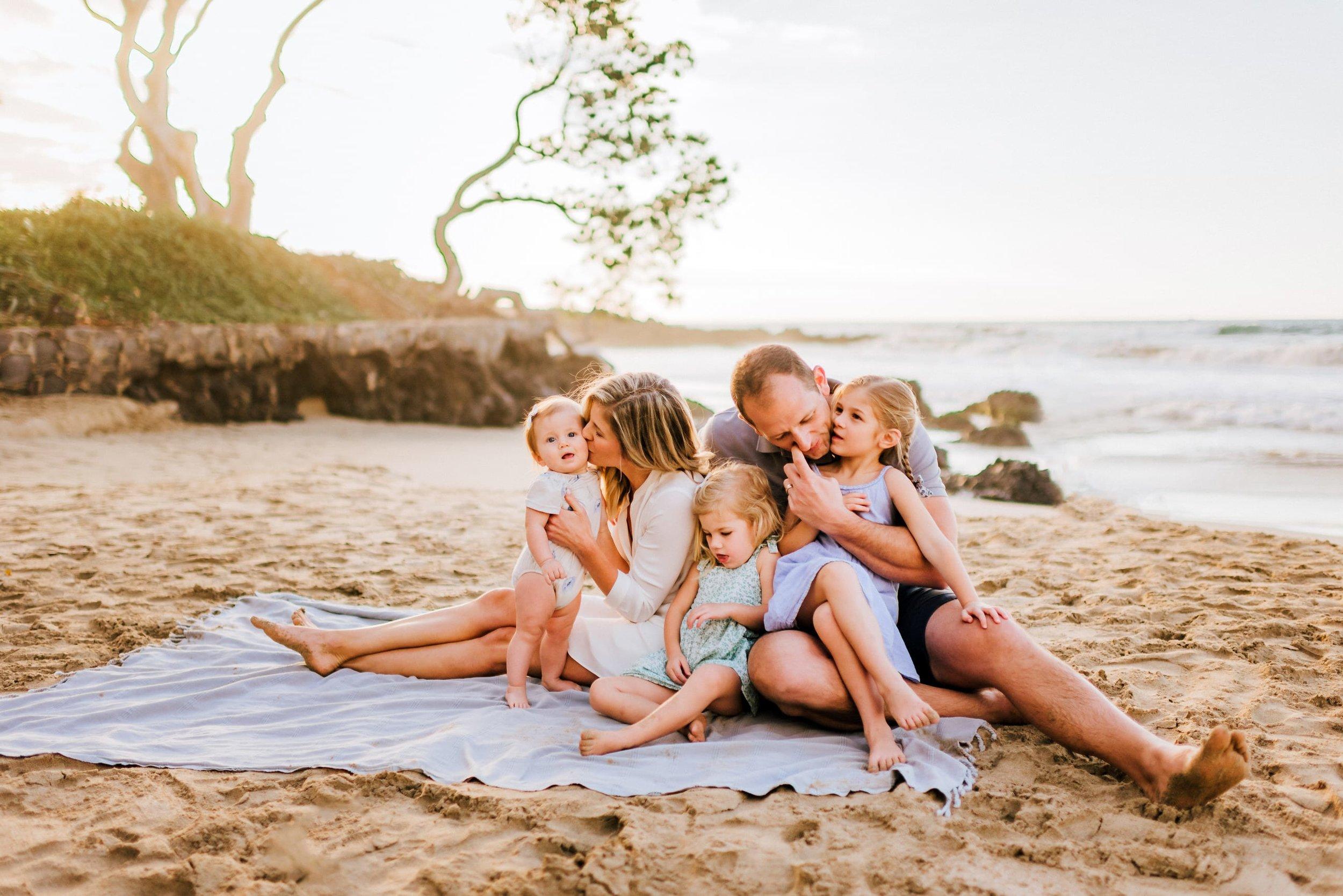 Mauna-Kea-Waikoloa-Family-Photographer-Hawaii-JW-6.jpg