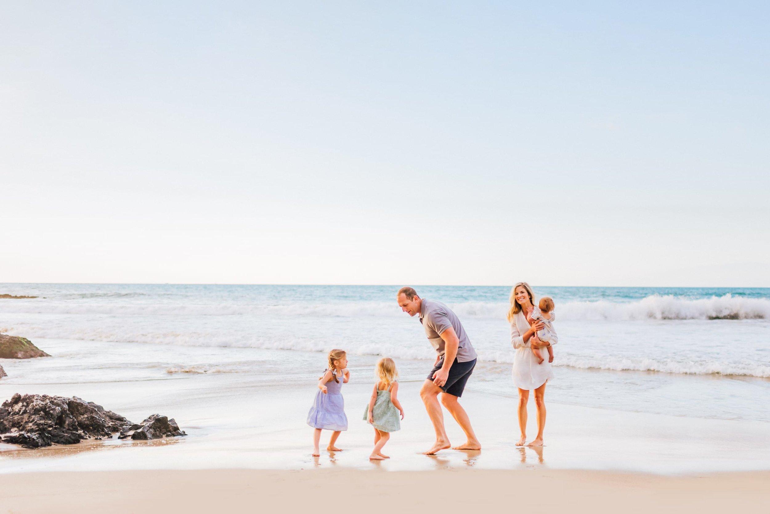 Family-Pictures-Hawaii-Mauna-Kea-Beach-16.jpg