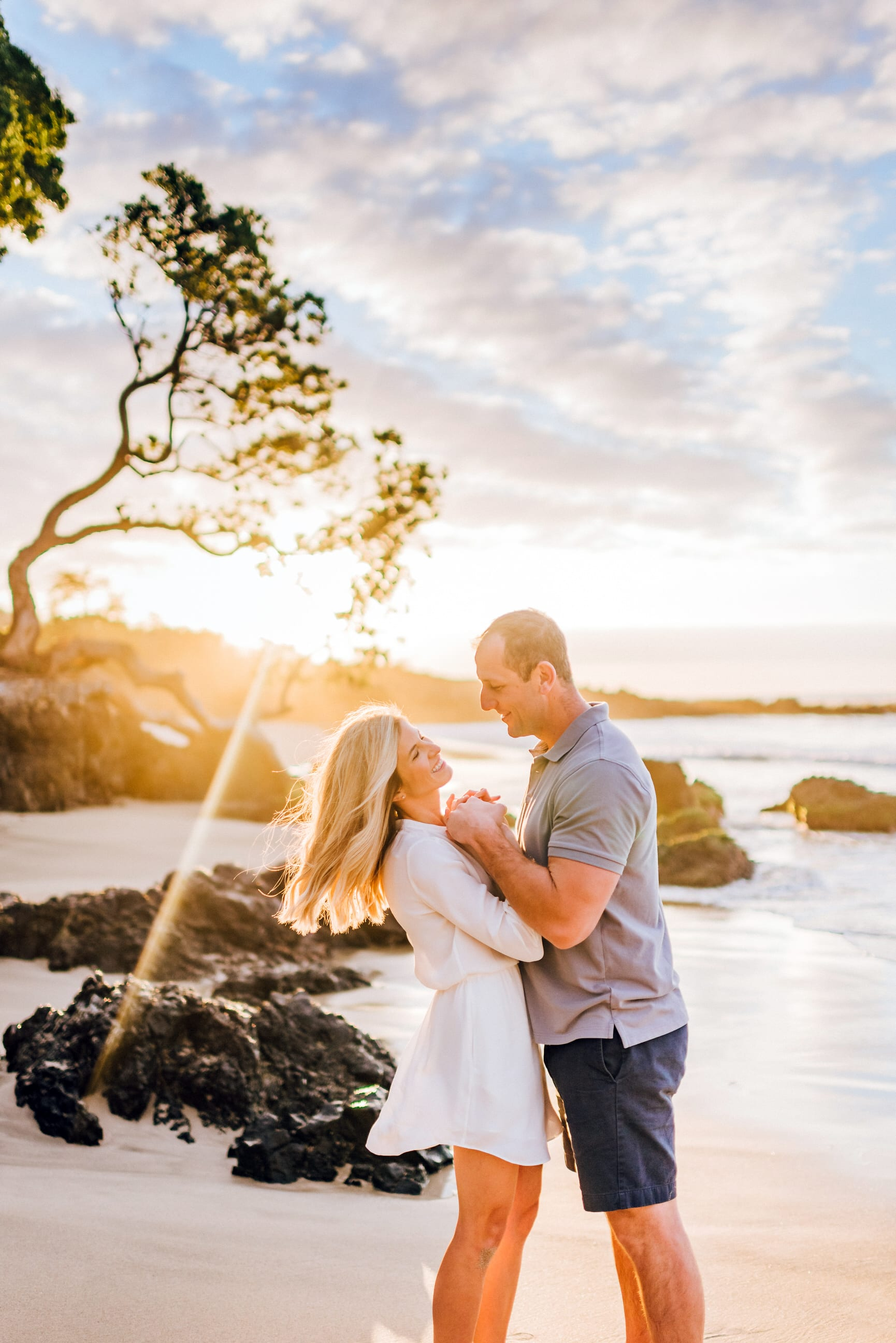 Hawaii-Family-Photographers-Mauna-Kea-Sunset-Waikoloa-25.jpg