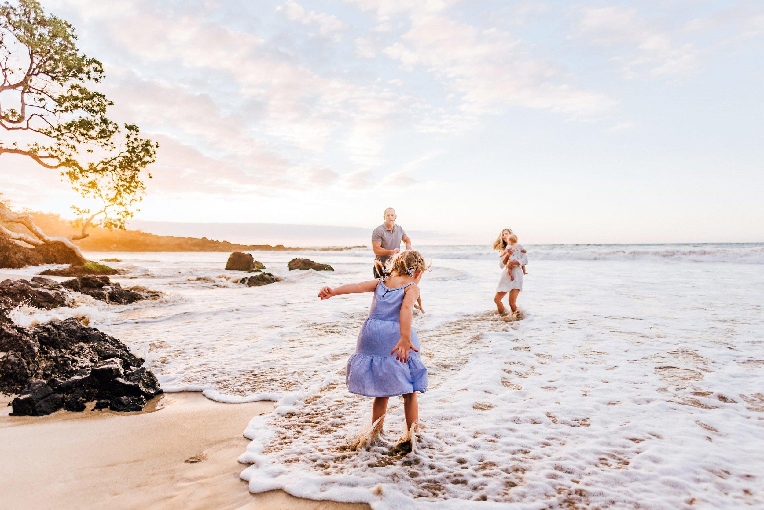 Hawaii-Family-Photographers-Mauna-Kea-Sunset-Waikoloa-31.jpg