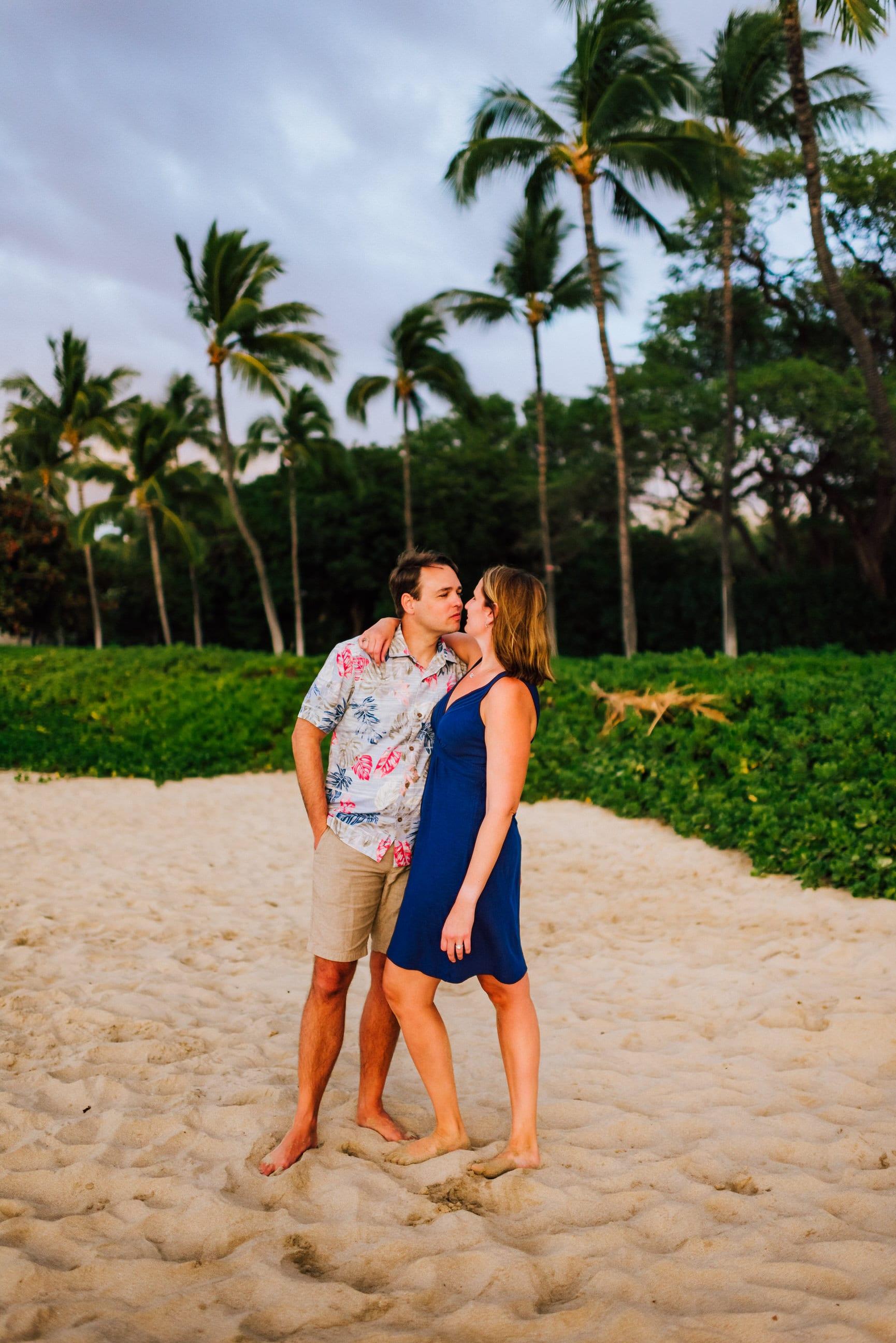 Mauna-Kea-Sunset-Honeymoon-Photographer-Hawaii-Big-Island-1.jpg