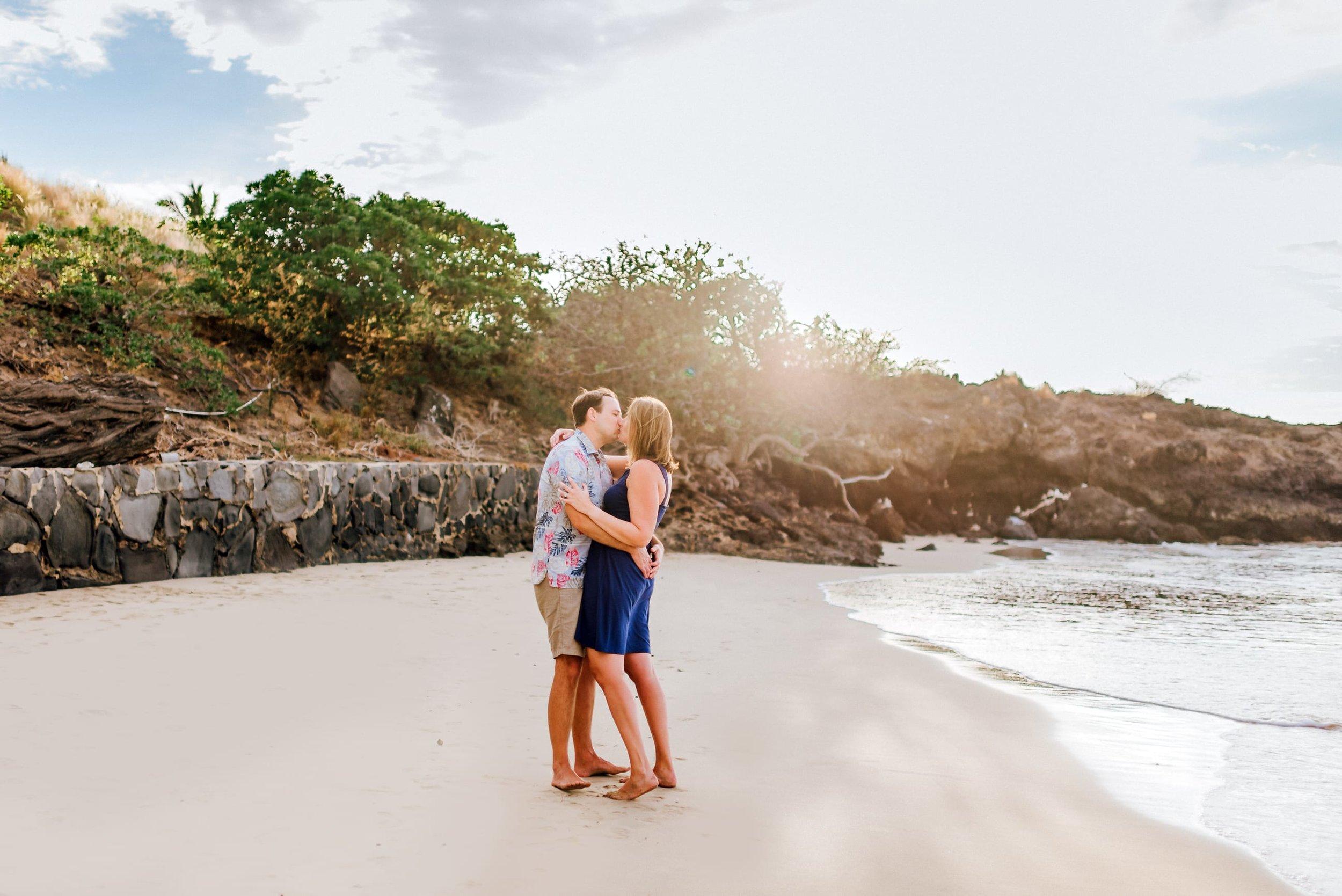 Mauna-Kea-Sunset-Honeymoon-Photographer-Hawaii-Big-Island-4.jpg