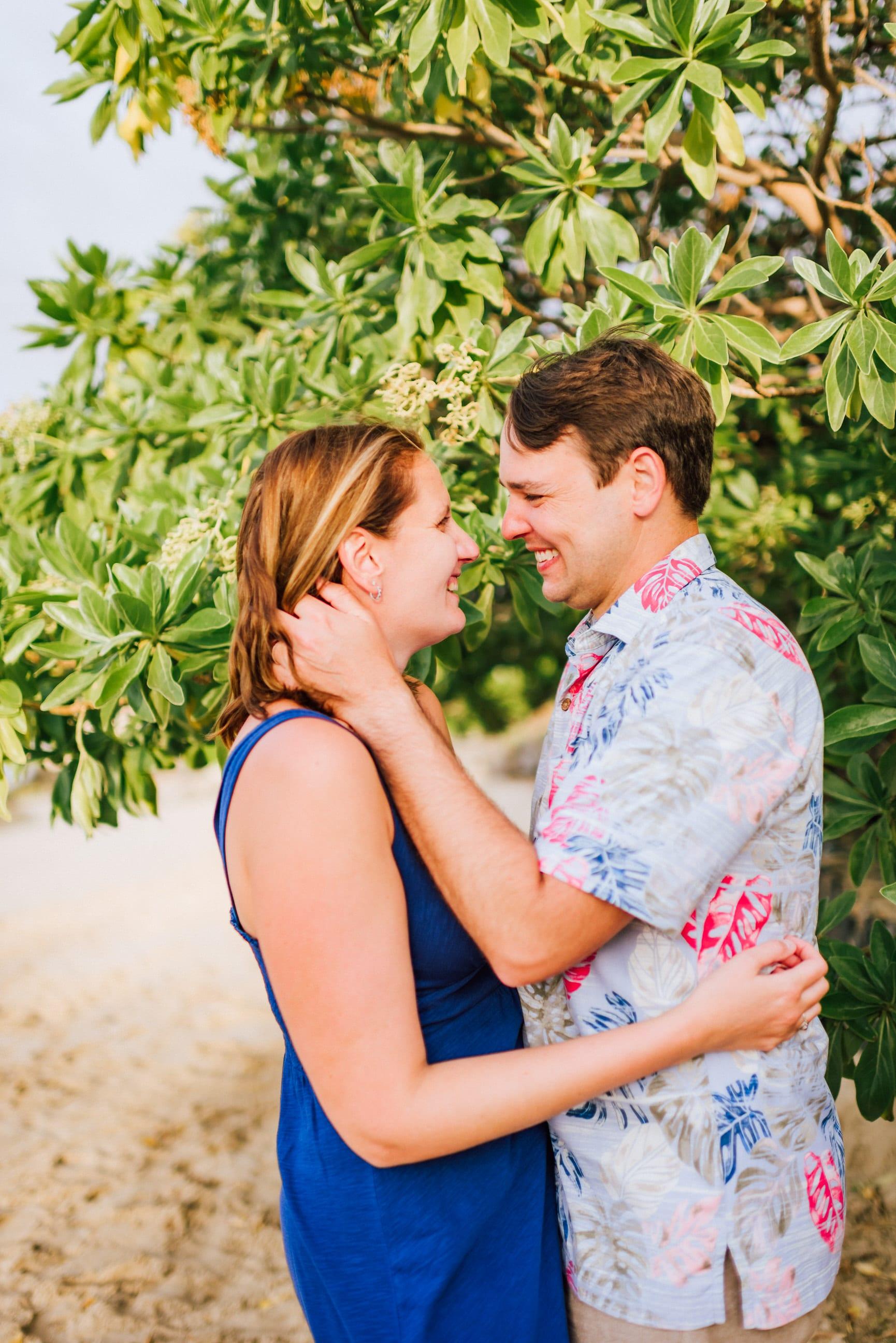 Mauna-Kea-Sunset-Honeymoon-Photographer-Hawaii-Big-Island-3.jpg