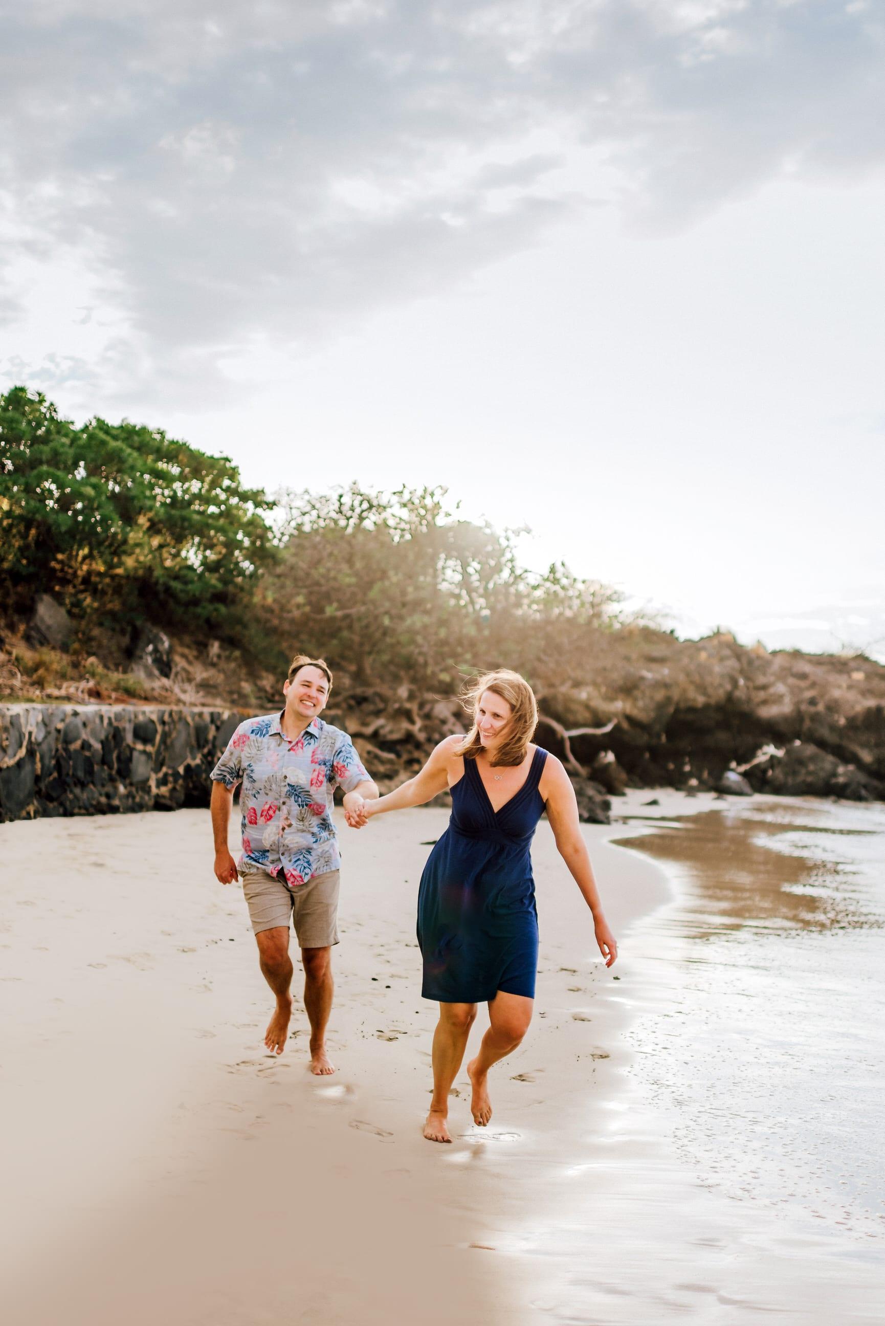 Family-Pictures-Hawaii-Mauna-Kea-Beach-6.jpg