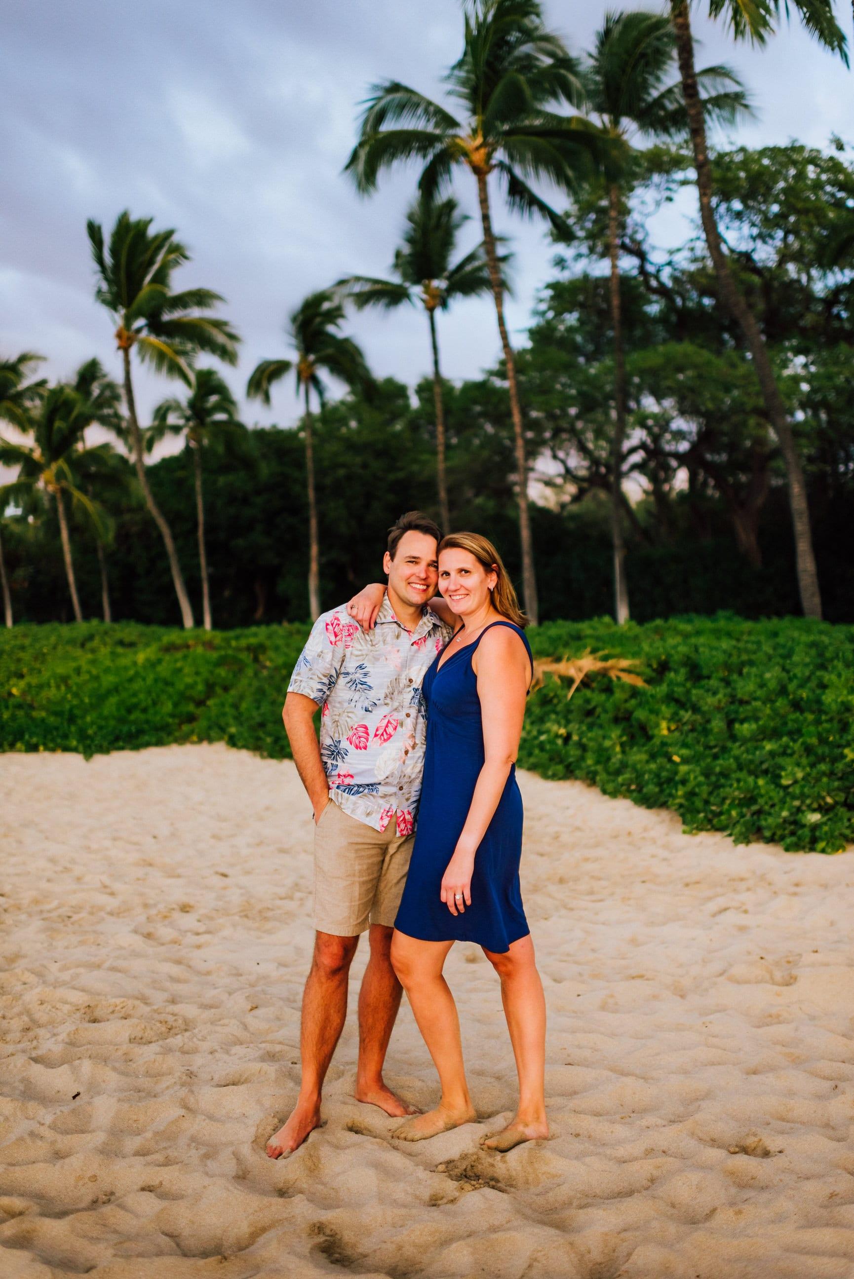 Mauna-Kea-Sunset-Honeymoon-Photographer-Hawaii-Big-Island-18.jpg