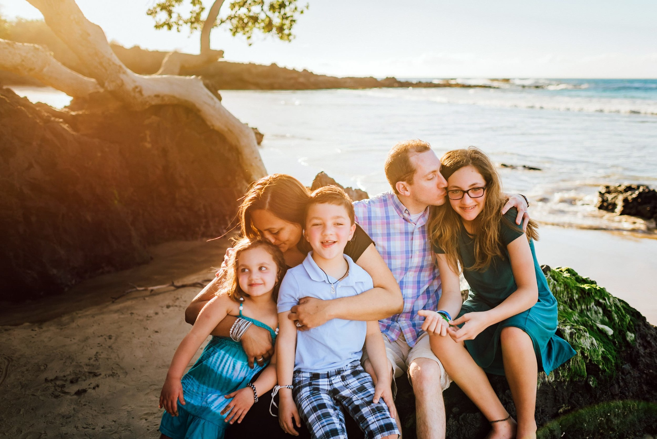Kona-Photographer-Family-Sunset-10.jpg