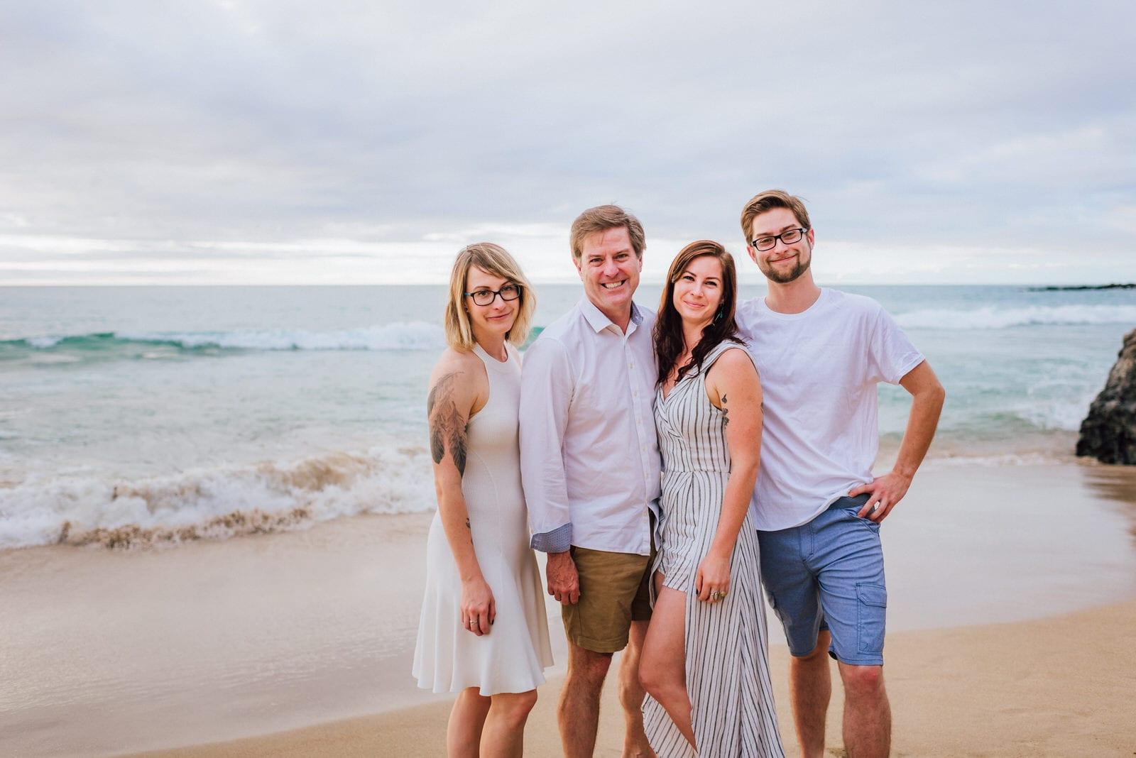 Hawaii-Family-Photographer-Hapuna-Beach-7.jpg