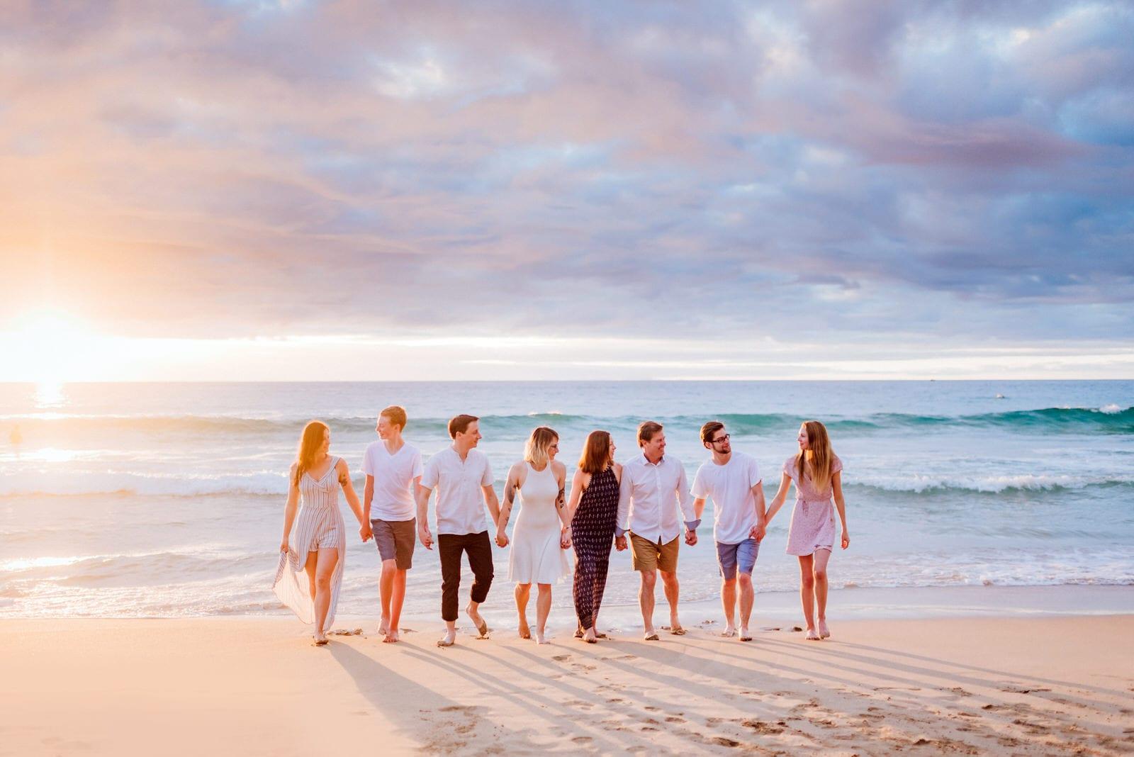 Hawaii-Family-Photographer-Hapuna-Beach-15.jpg