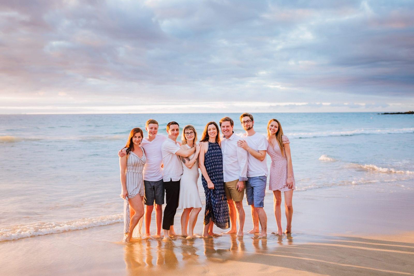 Kona-Family-Photographer-Hawaii-15.jpg
