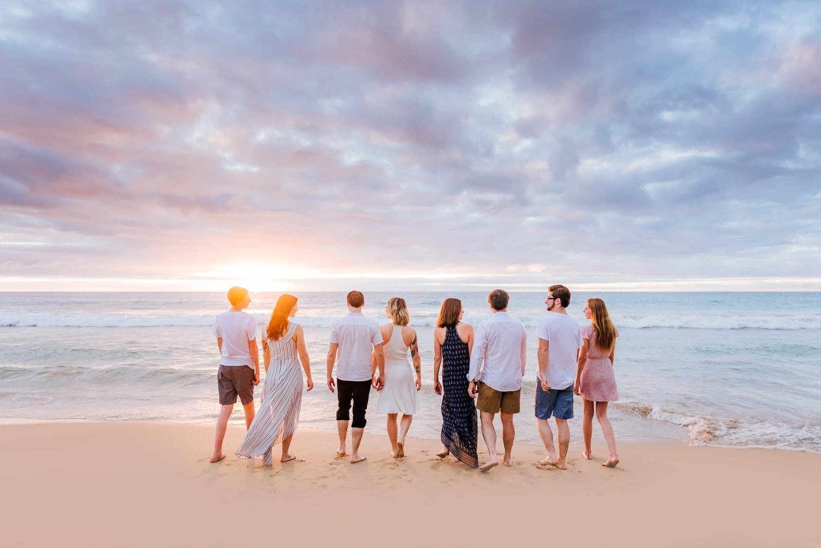 kona-photographer-family-beach-hawaii-18.jpg