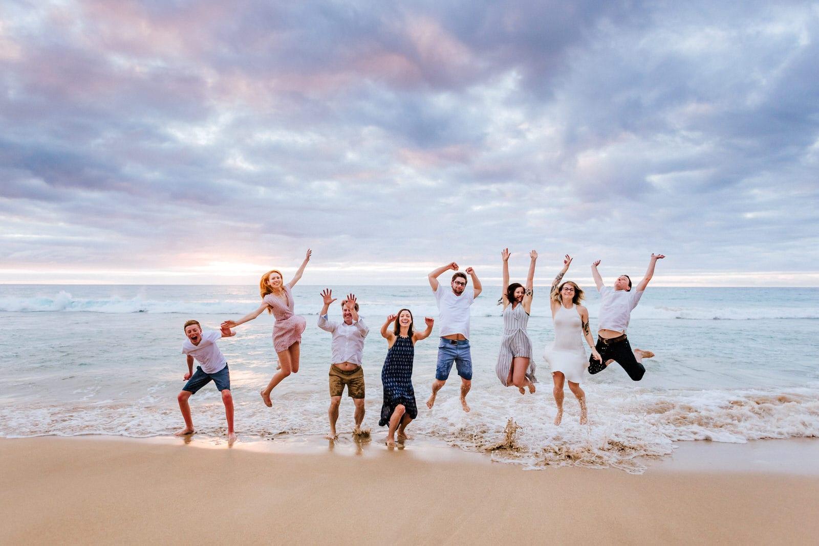 kona-photographer-family-beach-hawaii-20.jpg