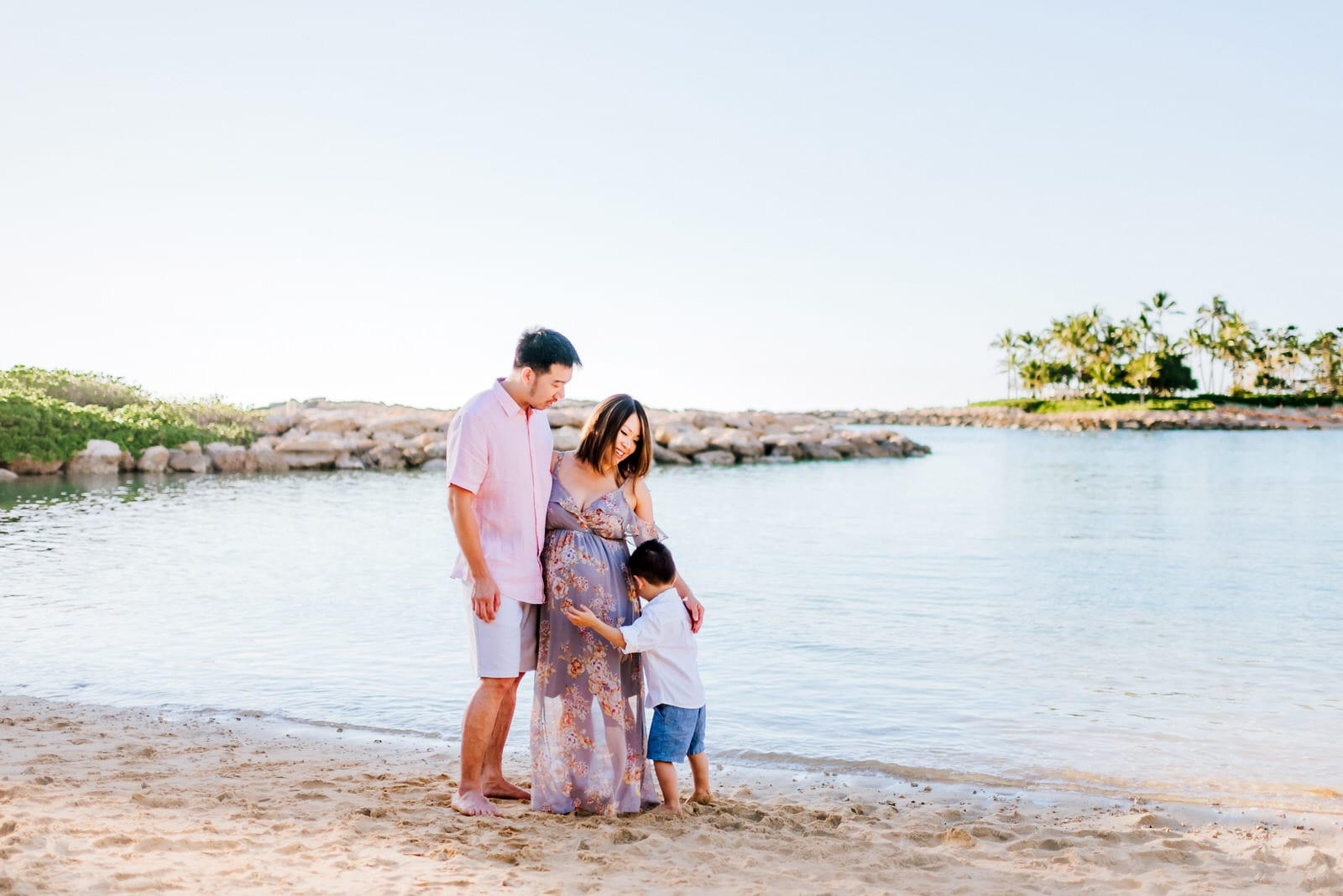 oahu-photographer-family-aulani-resort-3.jpg