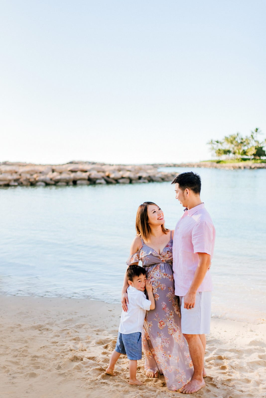 oahu-photographer-family-aulani-resort-2.jpg