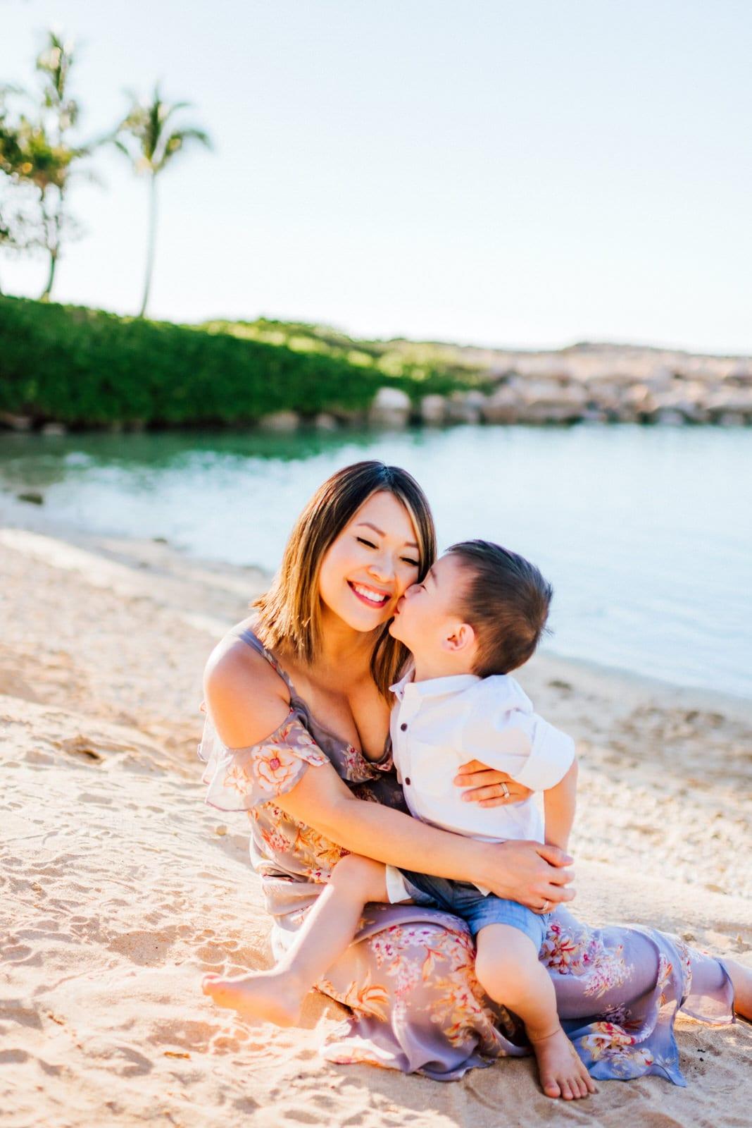 Kona-Photographer-Hawaii-Family-Photos-5.jpg