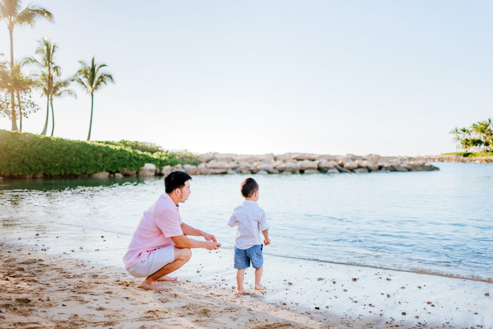 oahu-photographer-family-aulani-resort-11.jpg