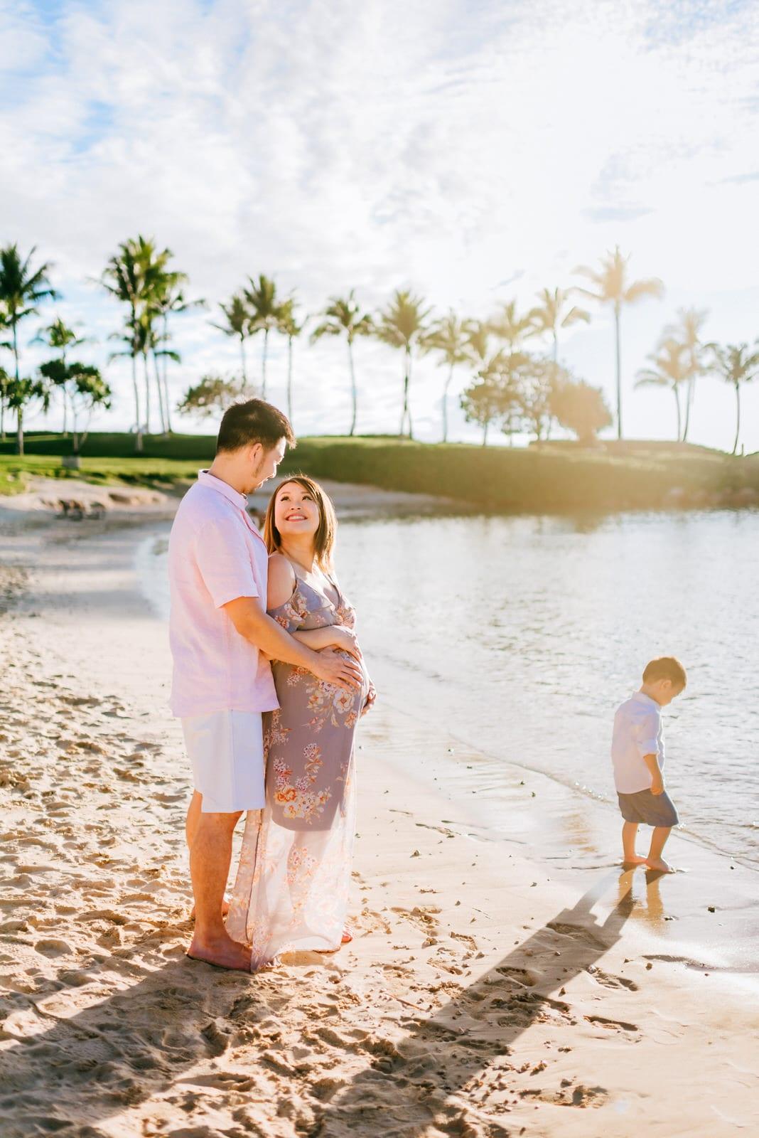Kona-Photographer-Hawaii-Family-Photos-17.jpg
