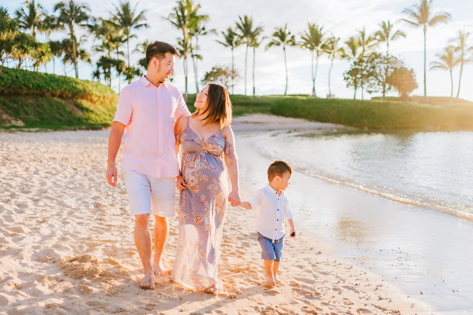 oahu-photographer-family-aulani-resort-27.jpg