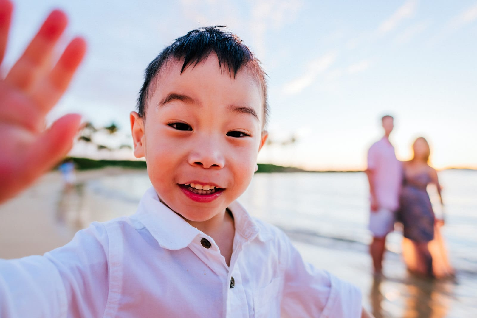 oahu-photographer-family-aulani-resort-36.jpg