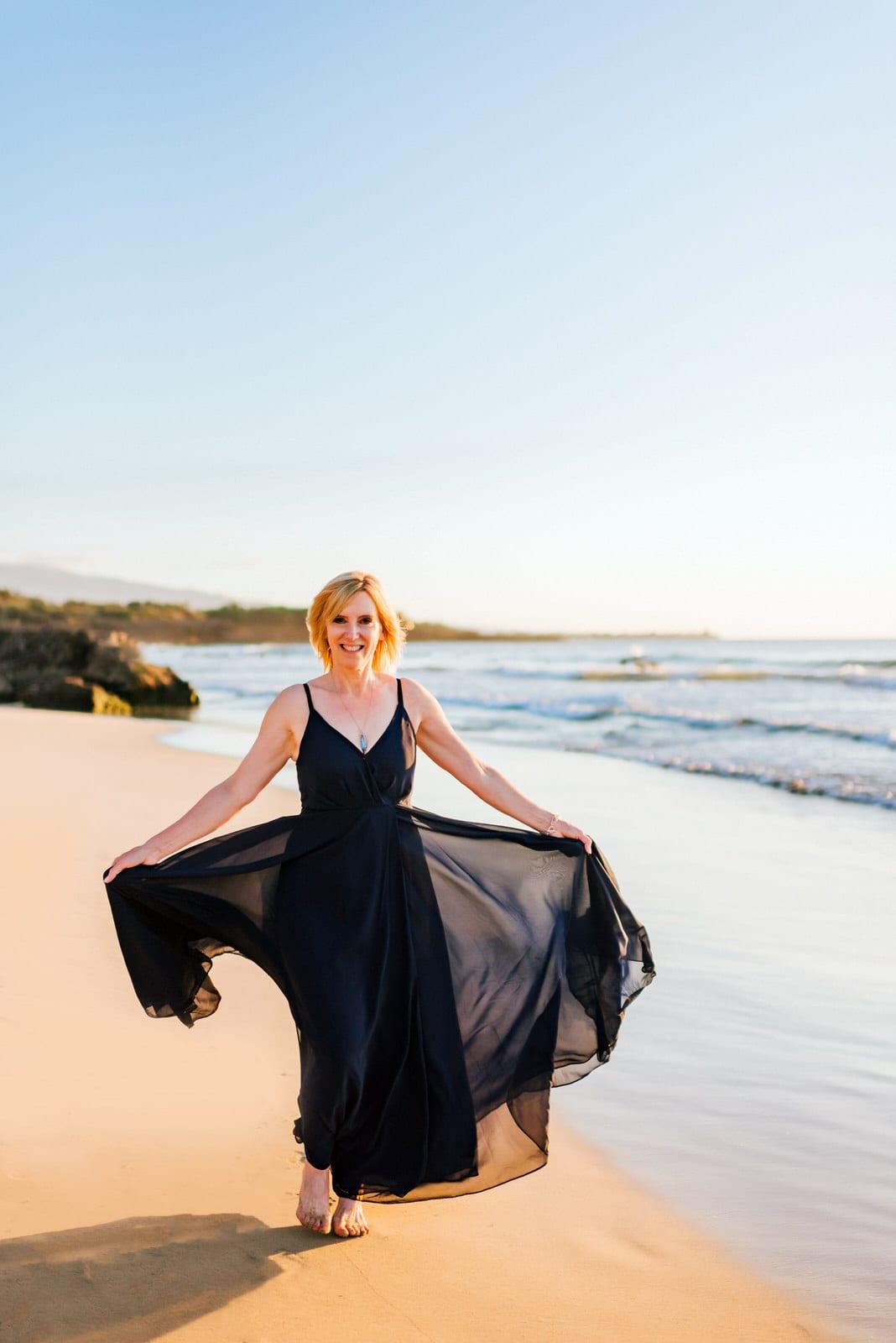 kona-engagement-photographer-navy-dress-sunset-11.jpg