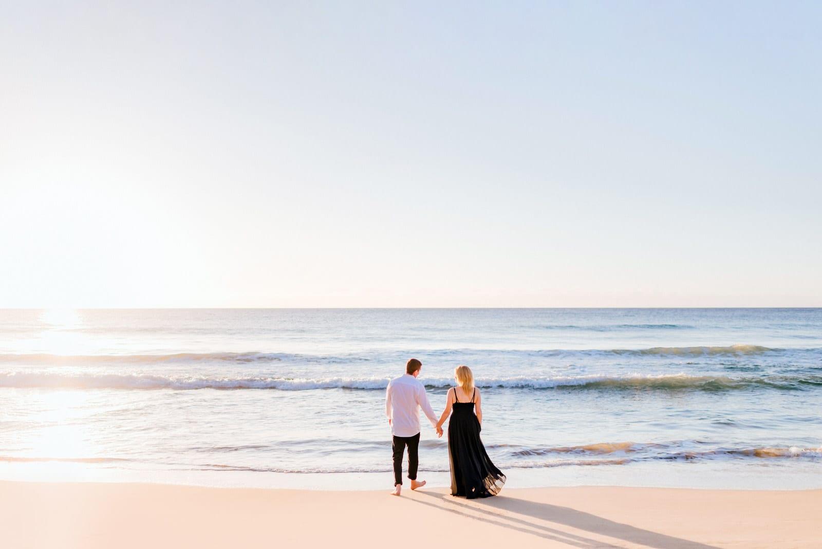 kona-engagement-photographer-navy-dress-sunset-6.jpg