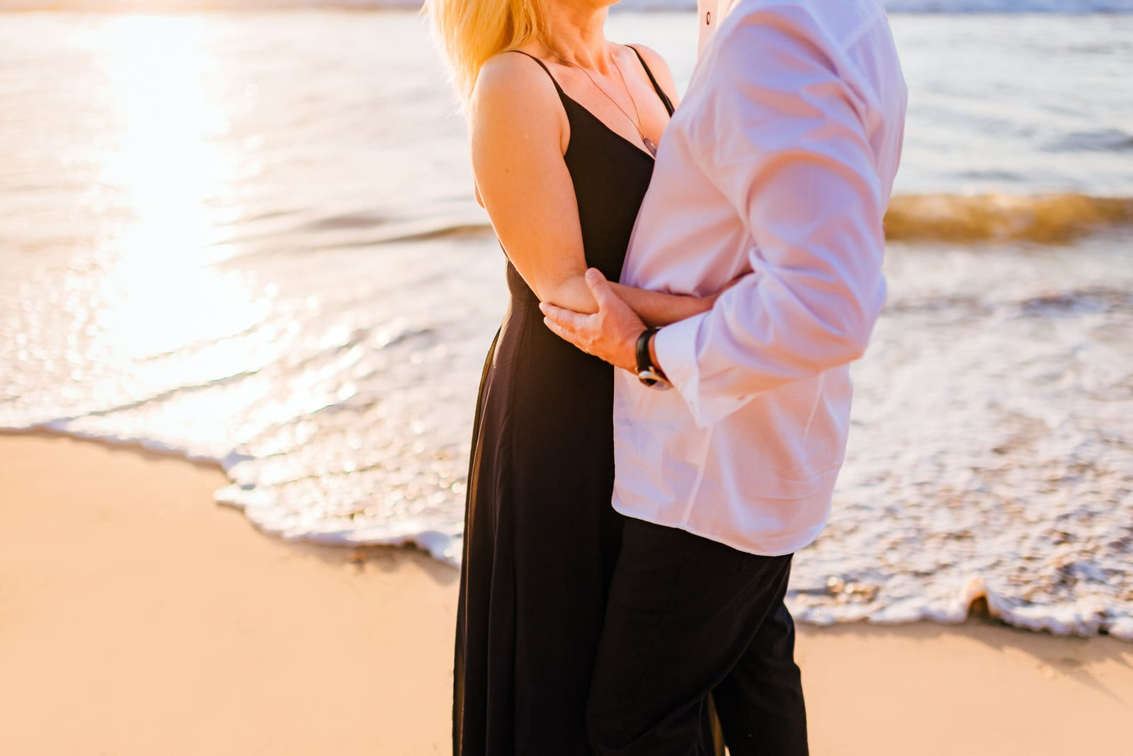 kona-engagement-photographer-navy-dress-sunset-8.jpg