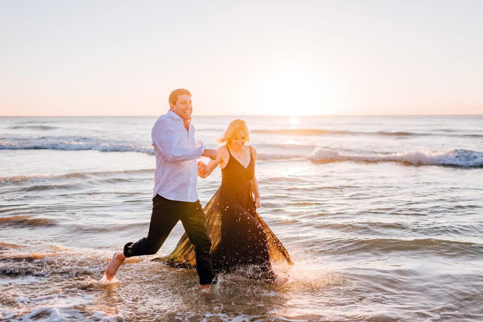 kona-engagement-photographer-navy-dress-sunset-15.jpg