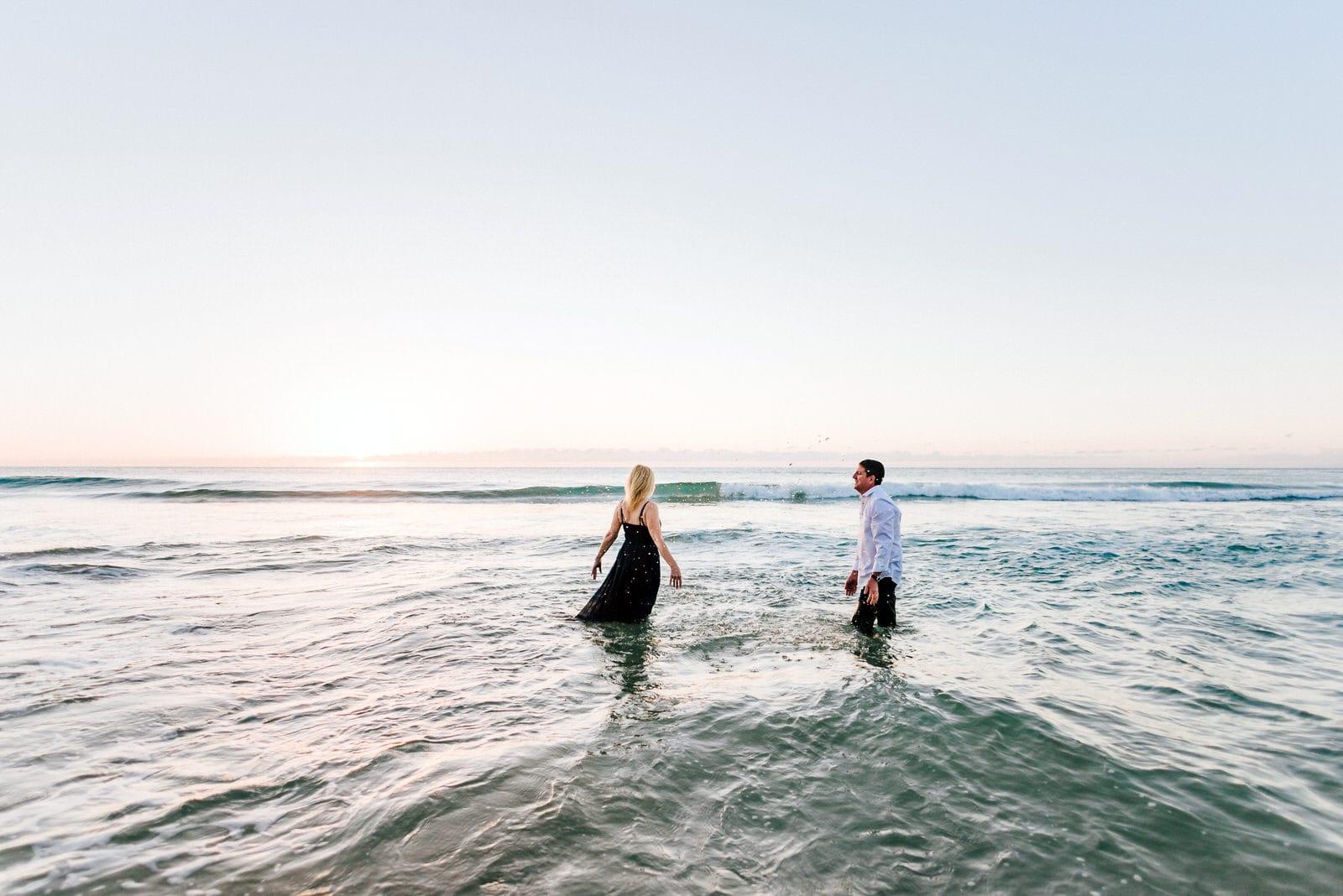 kona-engagement-photographer-navy-dress-sunset-20.jpg