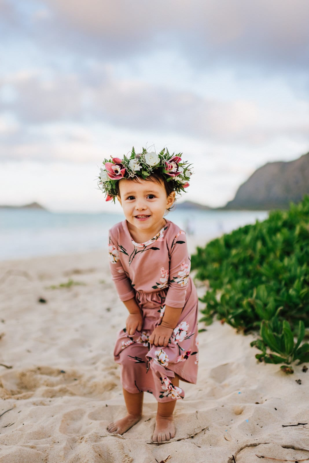 oahu-photographer-family-aulani-resort-1.jpg