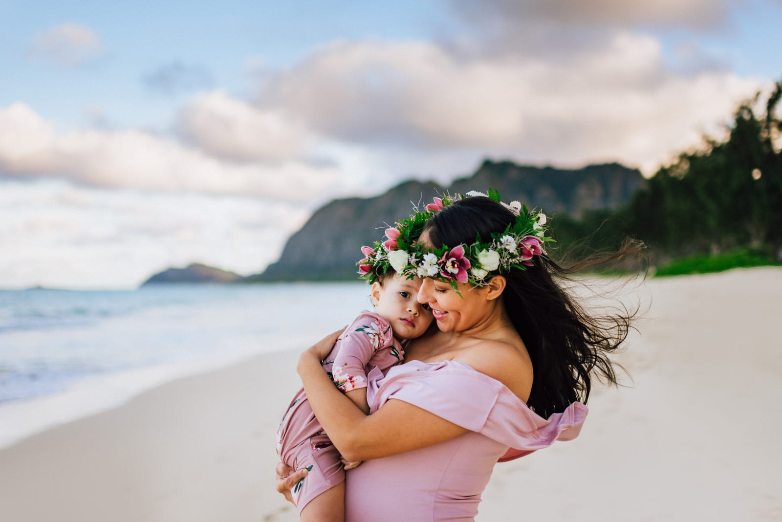 oahu-photographer-family-aulani-resort-11.jpg