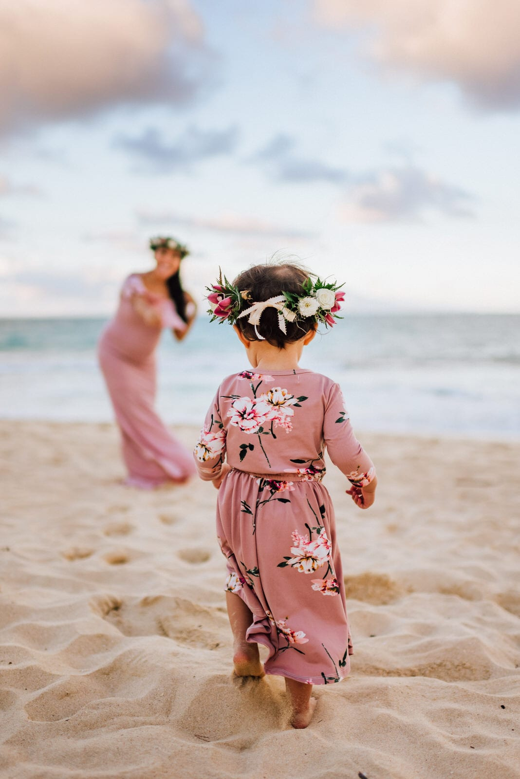 oahu-photographer-family-aulani-resort-24.jpg