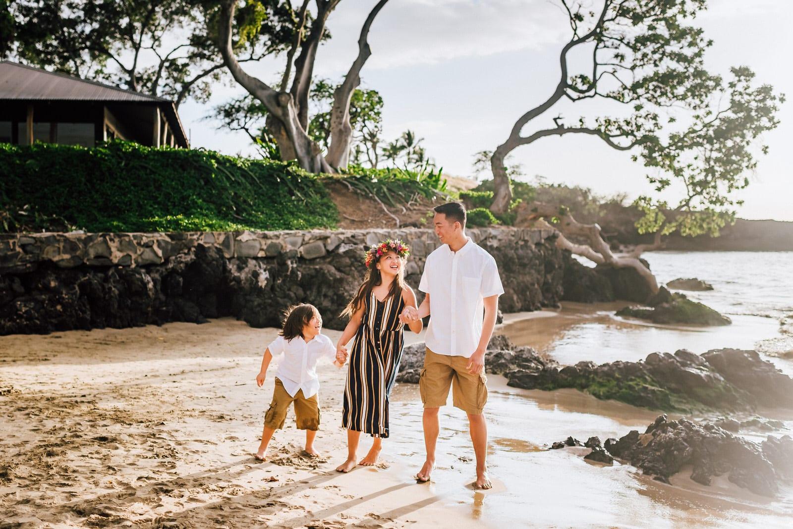 Mauna-Kea-Sunset-Honeymoon-Photographer-Hawaii-Big-Island-2.jpg