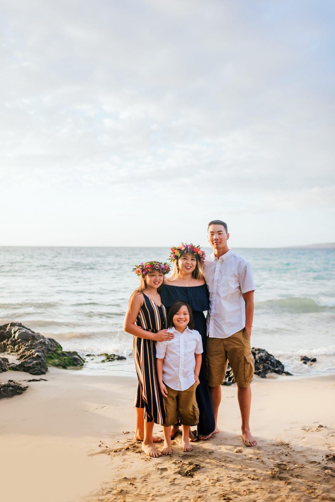 Mauna-Kea-Waikoloa-Family-Photographer-Hawaii-JW-14.jpg
