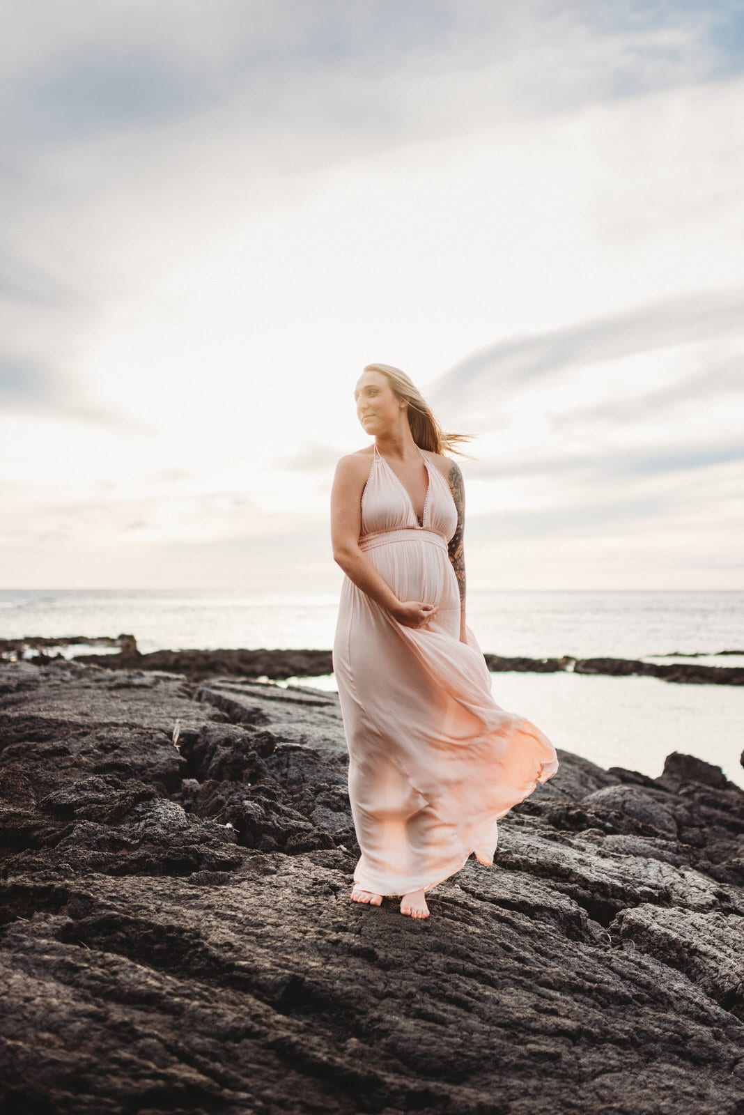 Big-Island-Photographer-Maternity-Babymoon-Hawaii-3.jpg
