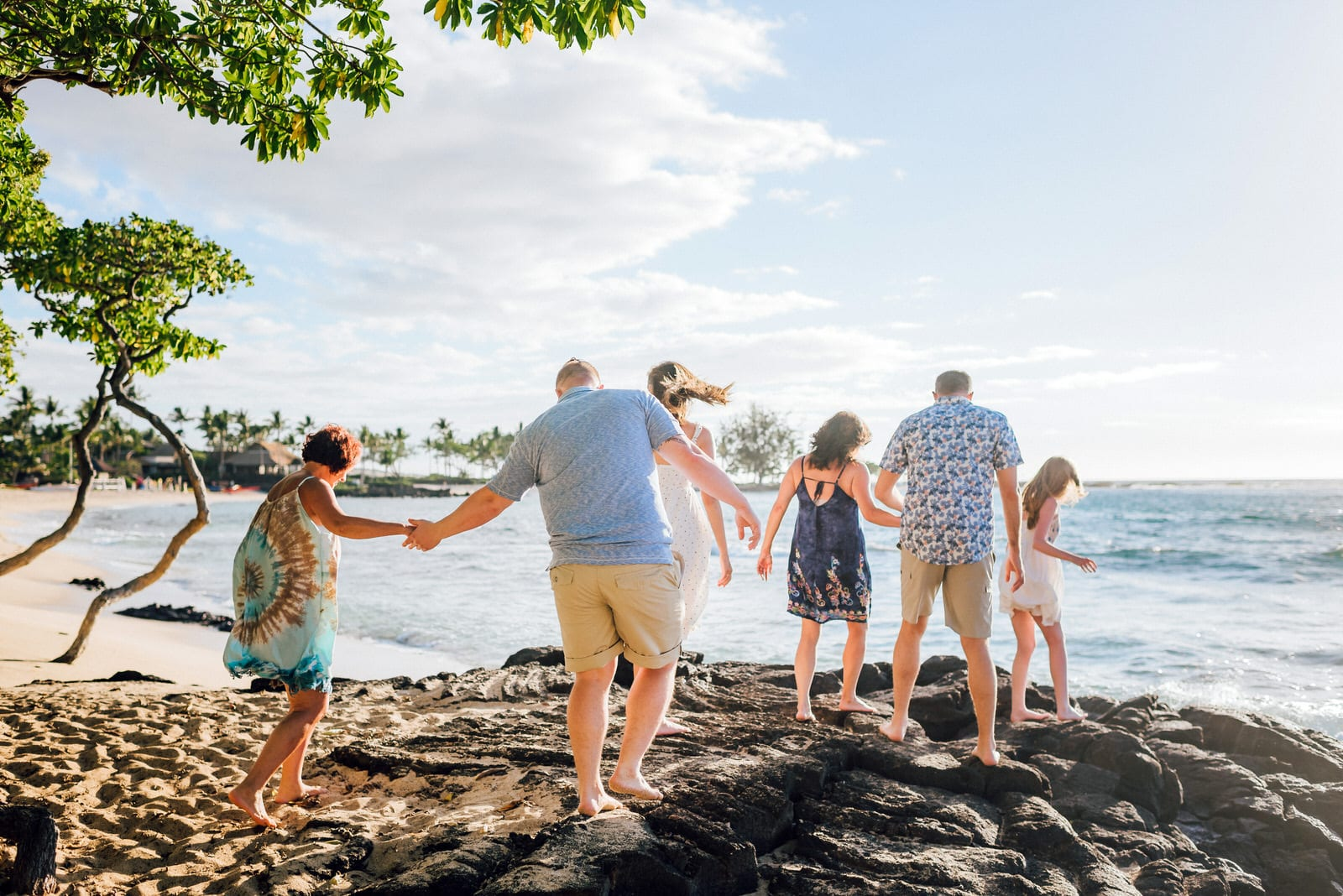 Four-Seasons-Family-Photographer-Kona-Hawaii-1.jpg