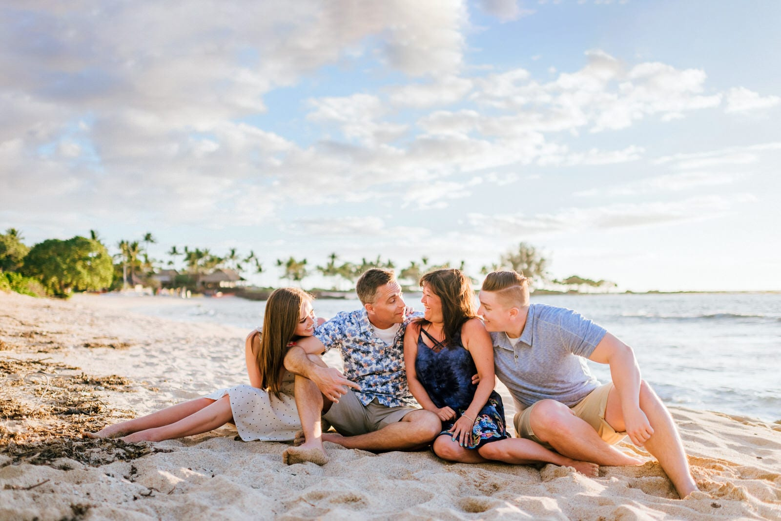 Four-Seasons-Family-Photographer-Kona-Hawaii-11.jpg
