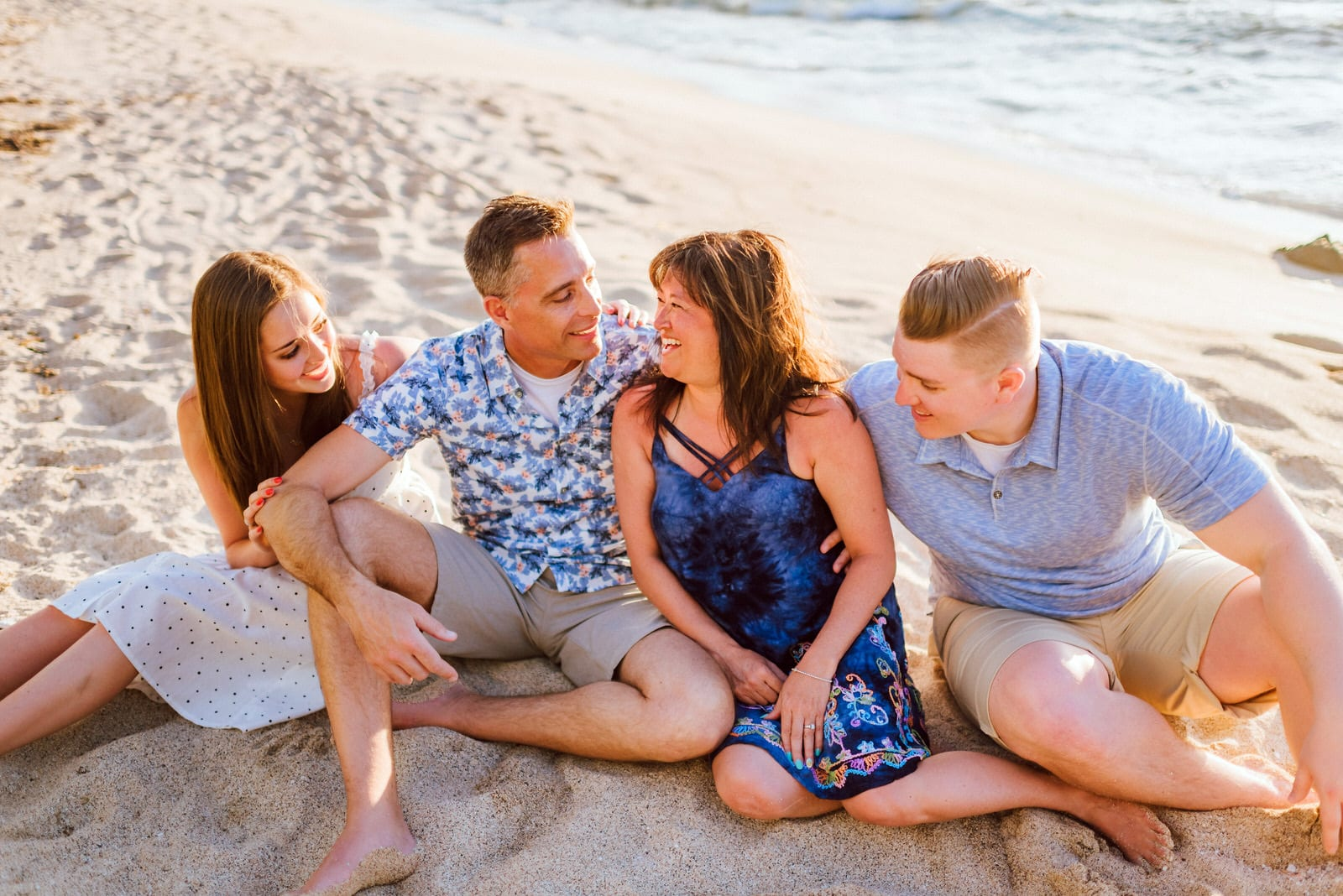 Four-Seasons-Family-Photographer-Kona-Hawaii-12.jpg