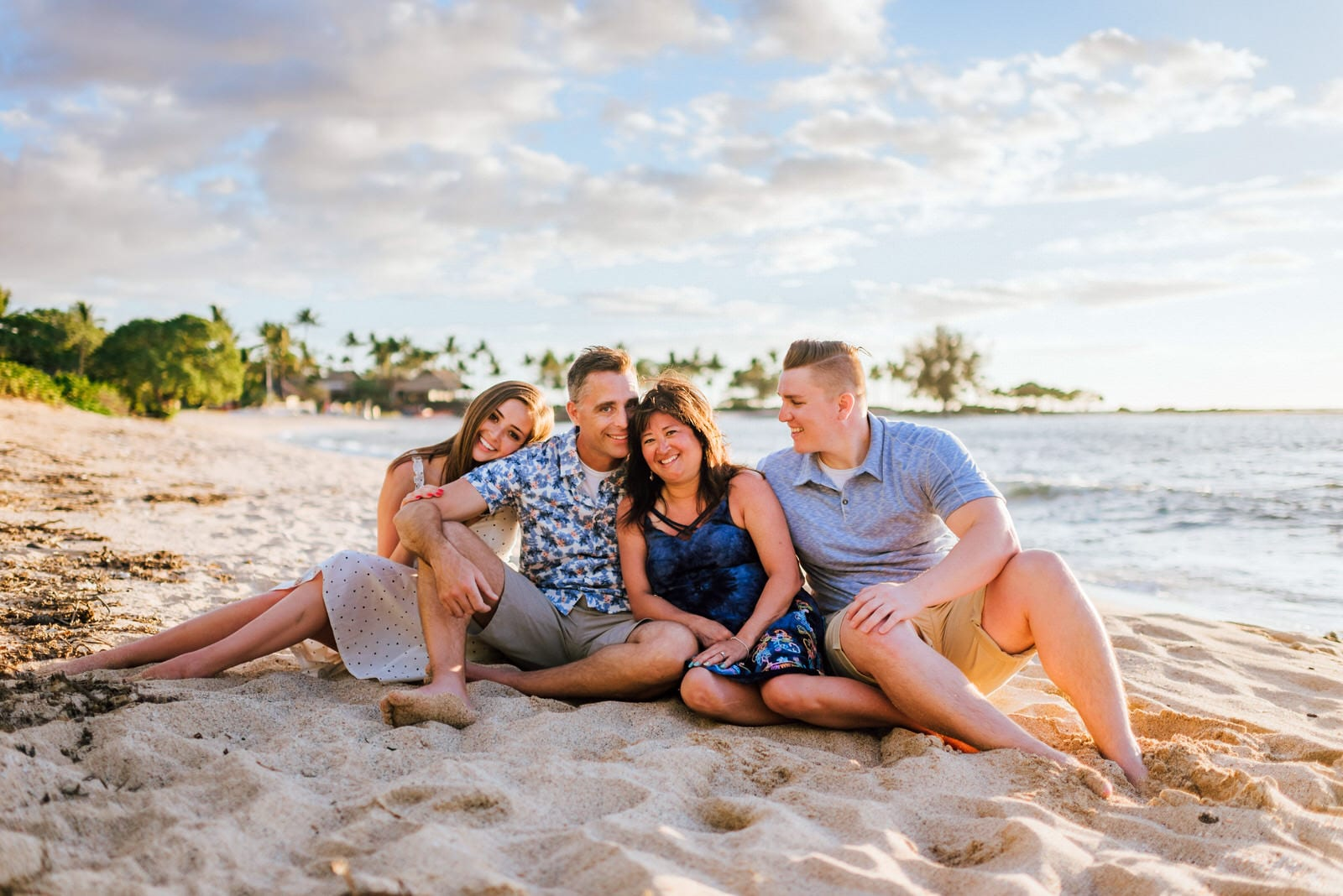 big-island-hawaii-family-photographers-18.jpg