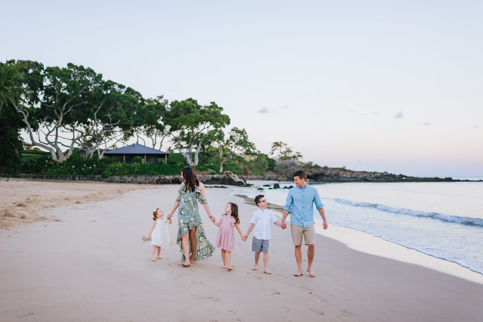 Hawaii-Family-Photographers-Mauna-Kea-Sunset-Waikoloa-1.jpg