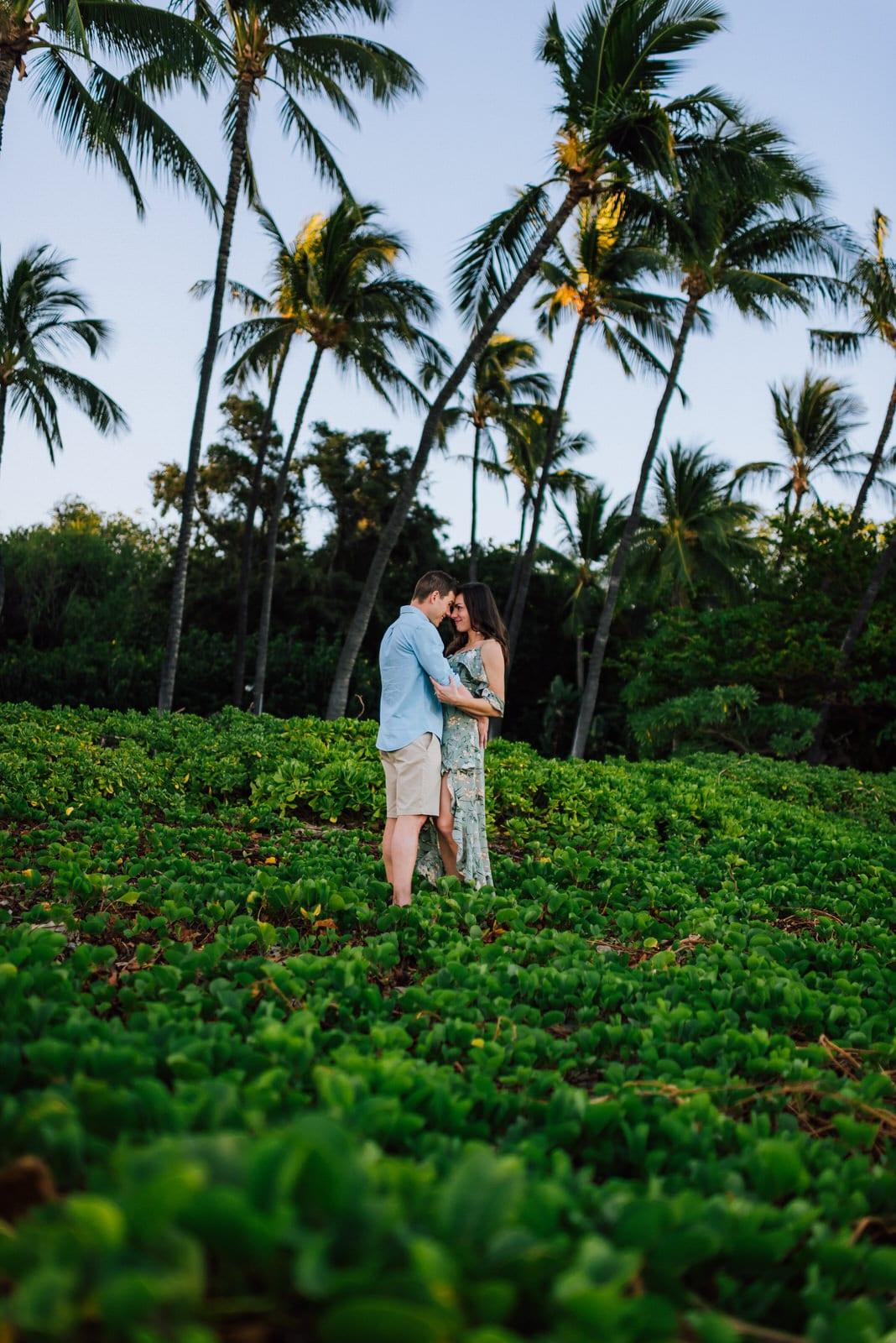 beach-family-photos-sunrise-hawaii-photographers-9.jpg