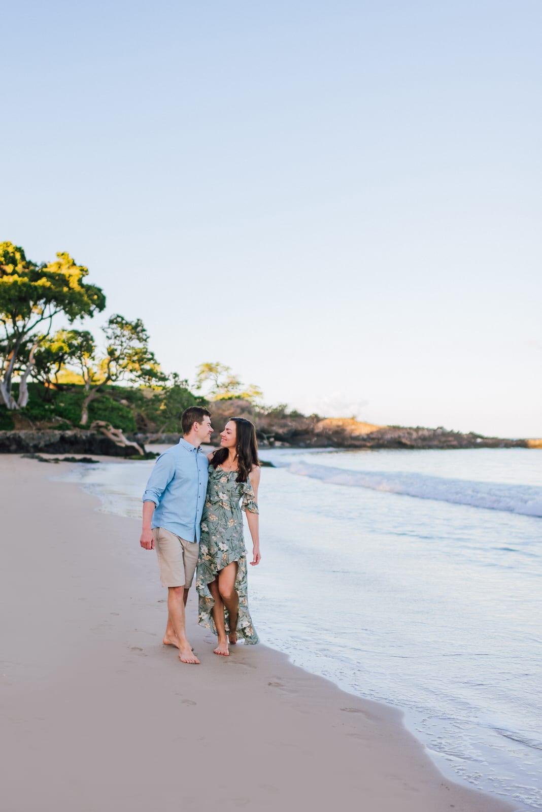 Hawaii-Family-Photographers-Mauna-Kea-Sunset-Waikoloa-11.jpg