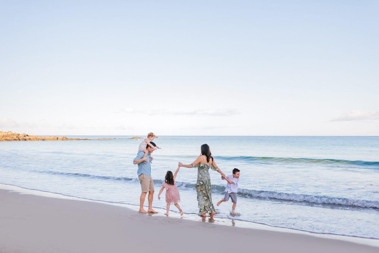 Mauna-Kea-Waikoloa-Family-Photographer-Hawaii-JW-33.jpg