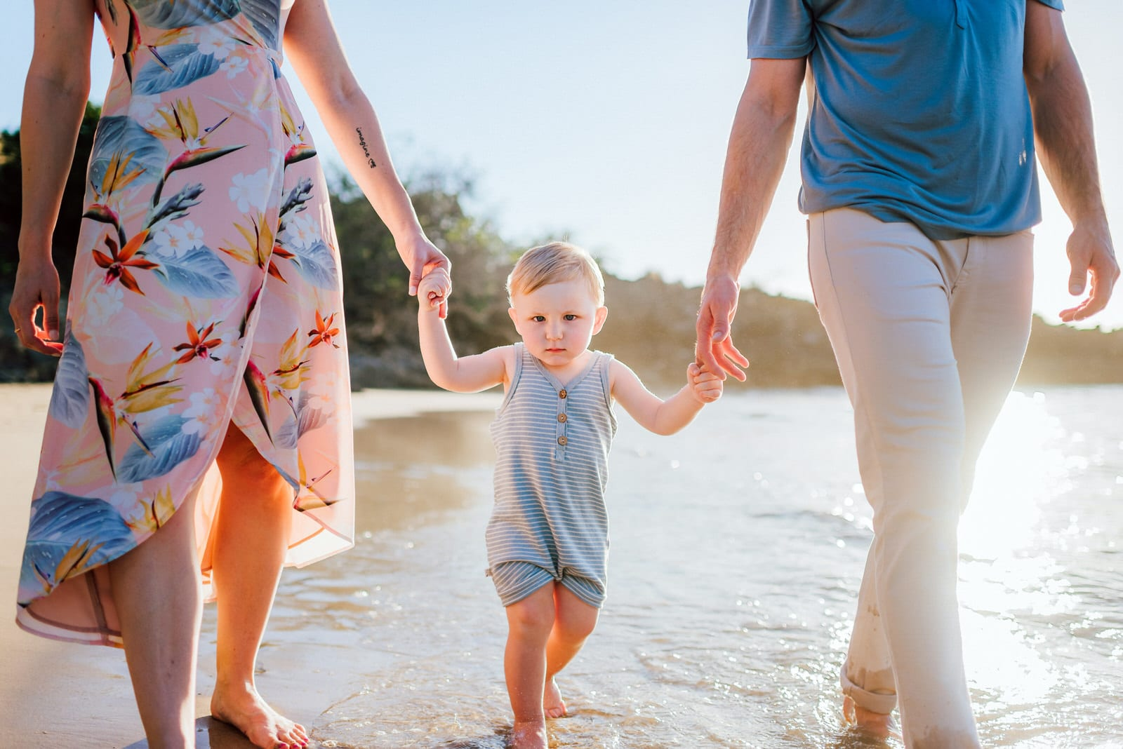hawaii-photographer-extended-family-session-5.jpg